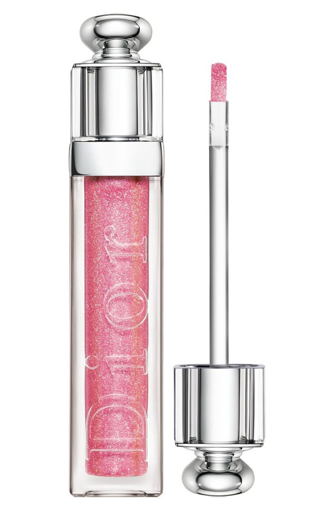 Dior Addict Ultra-Gloss - 465 Ultradior Shock (S)
