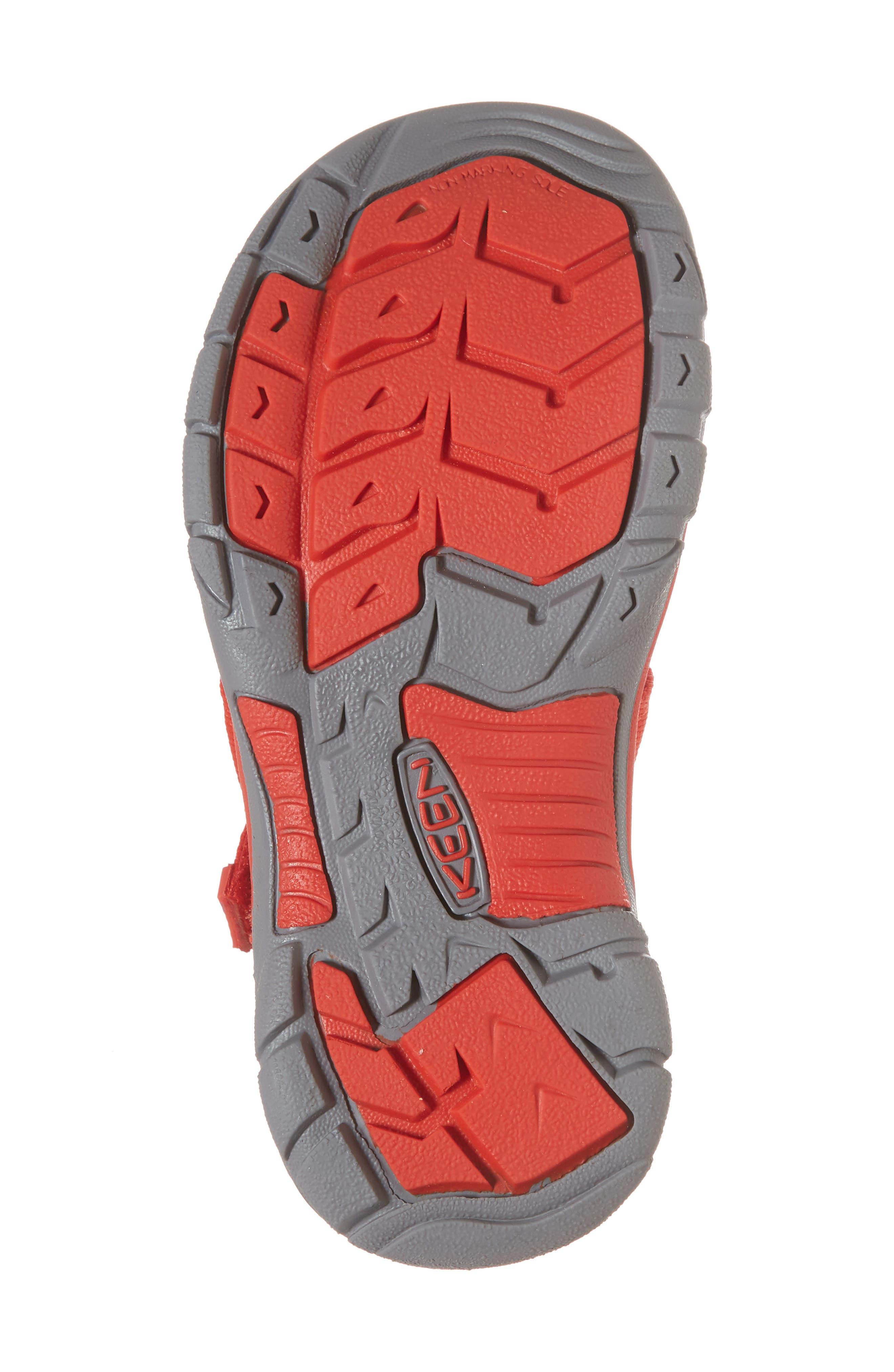 'Newport H2' Water Friendly Sandal,                             Alternate thumbnail 247, color,