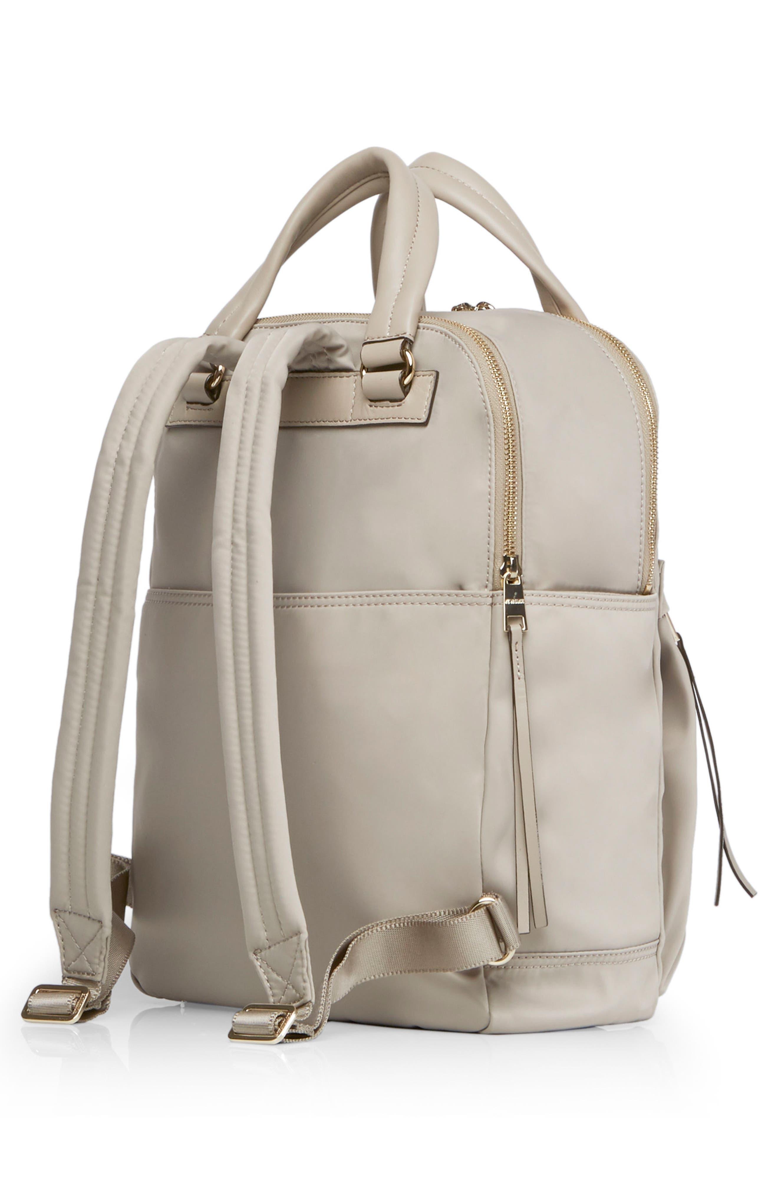 Jordan Backpack,                             Alternate thumbnail 2, color,                             ATMOSPHERE