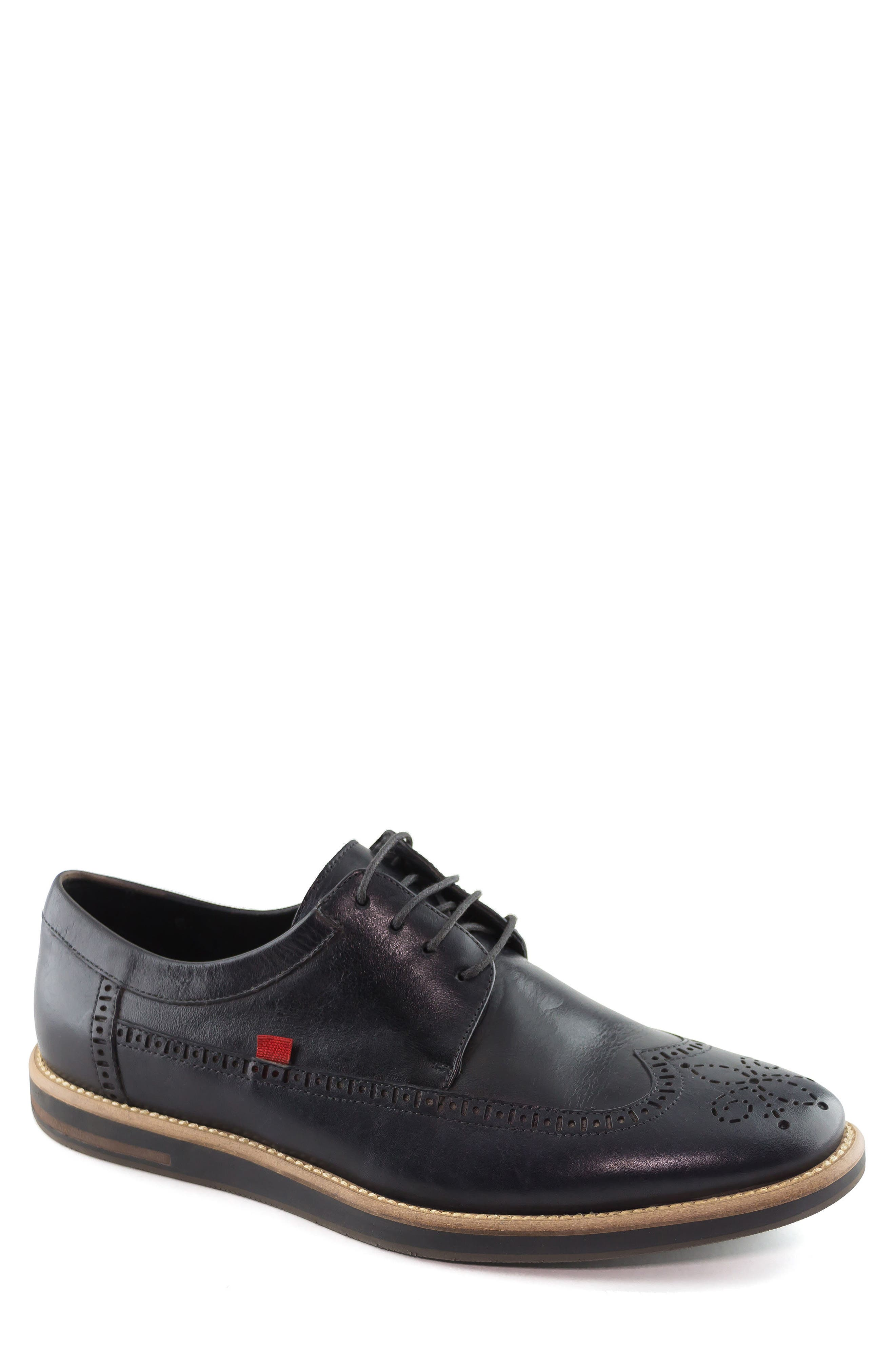 Marc Joseph New Yrok NYC Wingtip,                             Main thumbnail 1, color,
