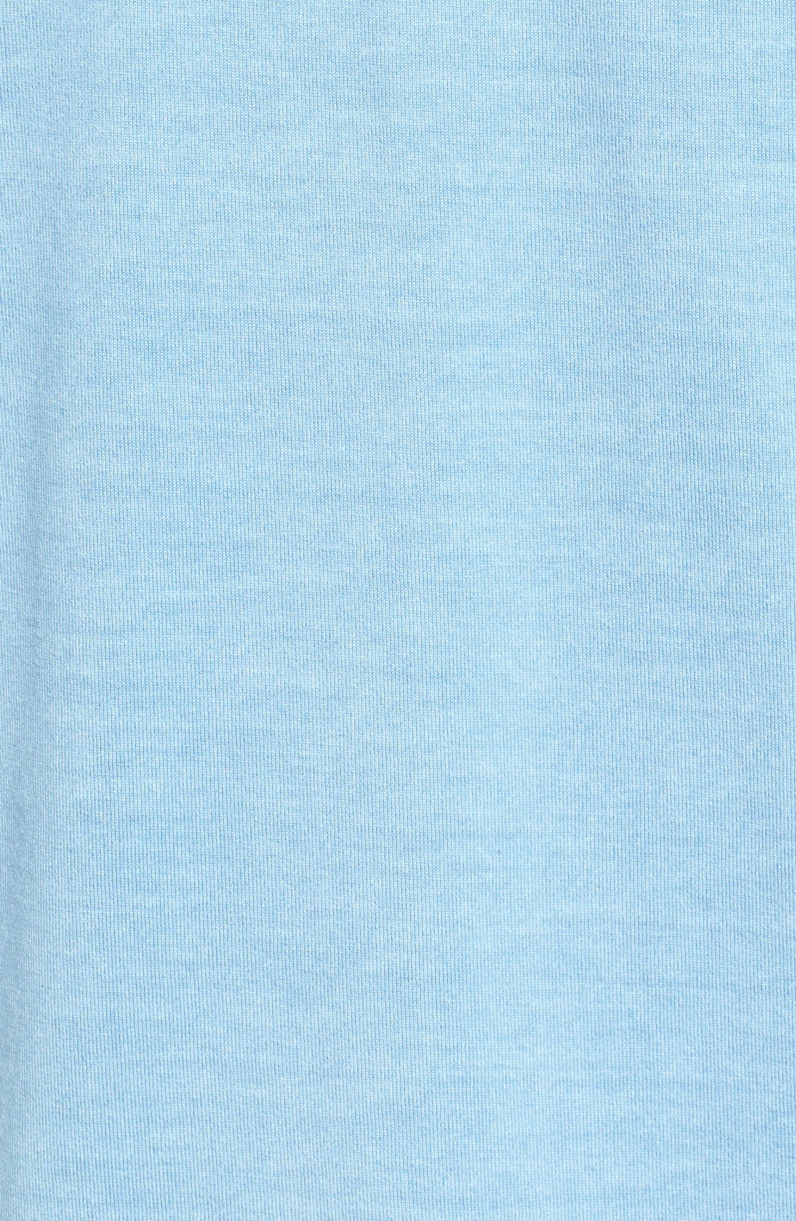 Sorrento Cotton Blend Polo,                             Alternate thumbnail 27, color,