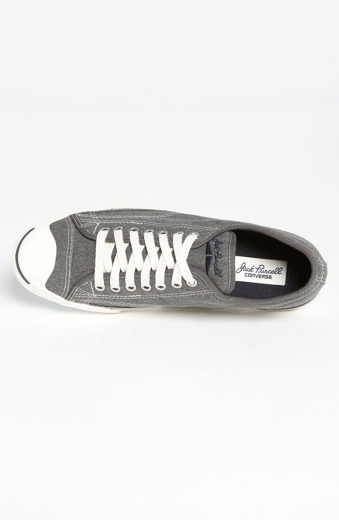 'Jack Purcell LP' Sneaker,                             Alternate thumbnail 6, color,