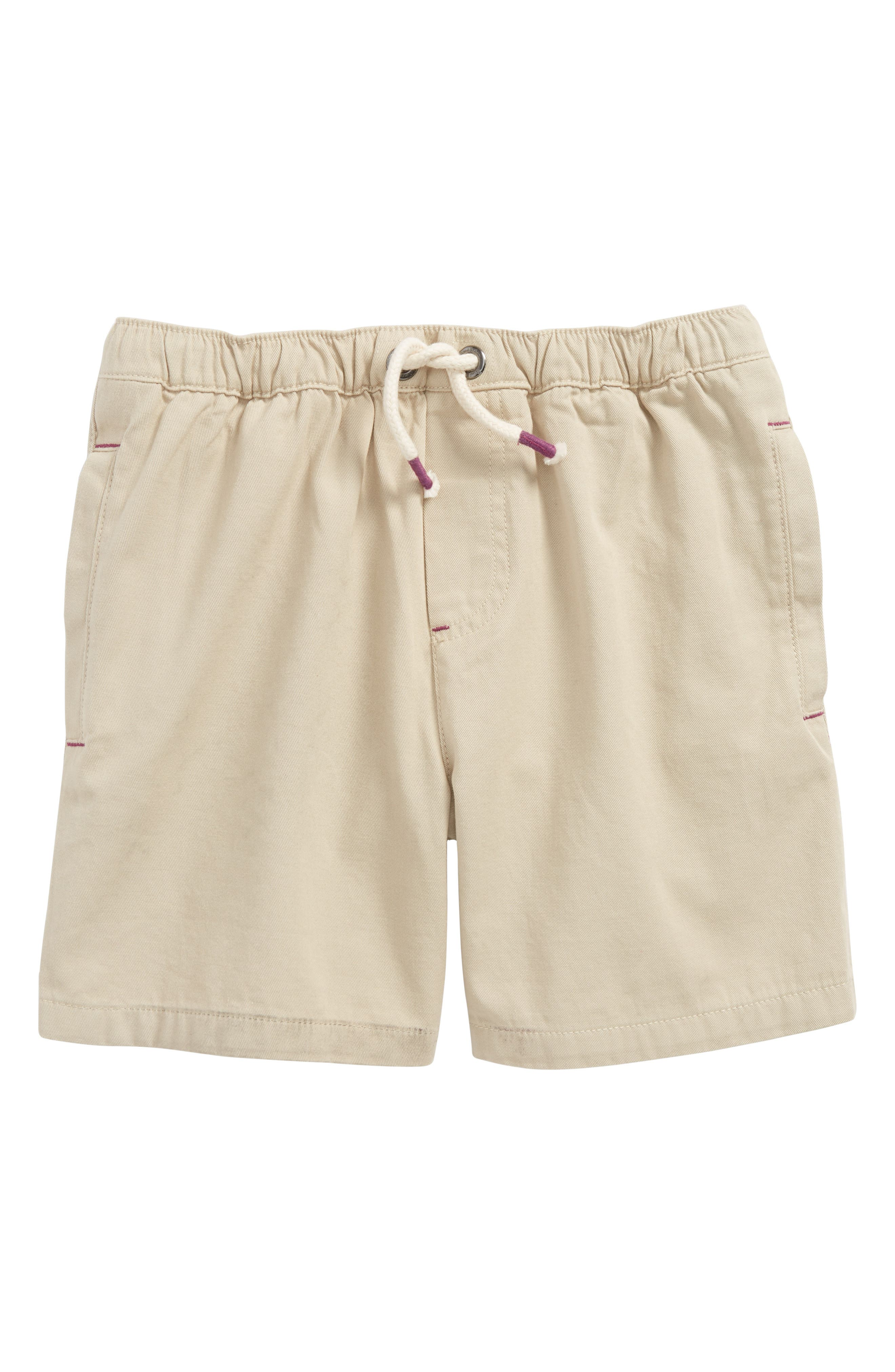 Drawstring Shorts,                         Main,                         color, 250
