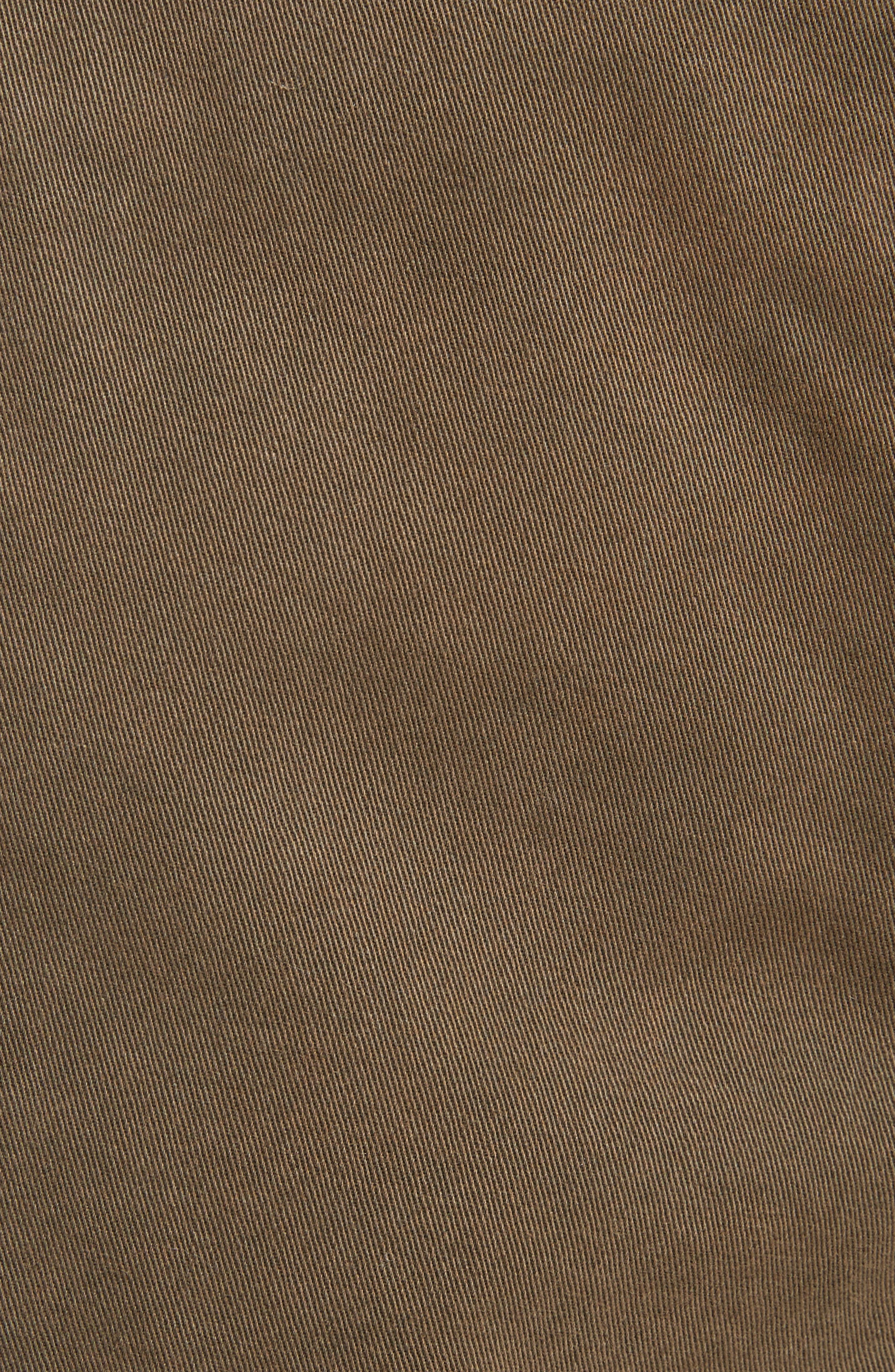 Tour Les Jour Shiloh Shorts,                             Alternate thumbnail 5, color,                             399