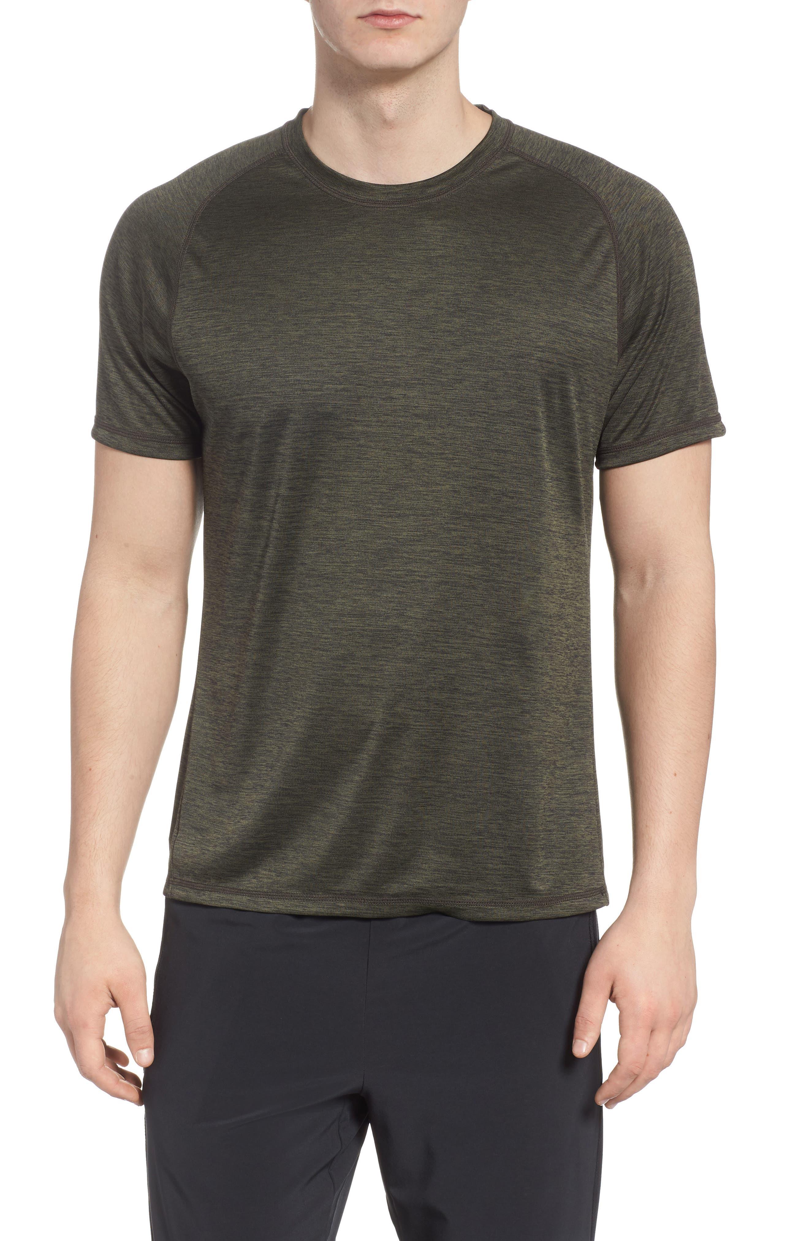 Triplite T-Shirt,                             Main thumbnail 8, color,