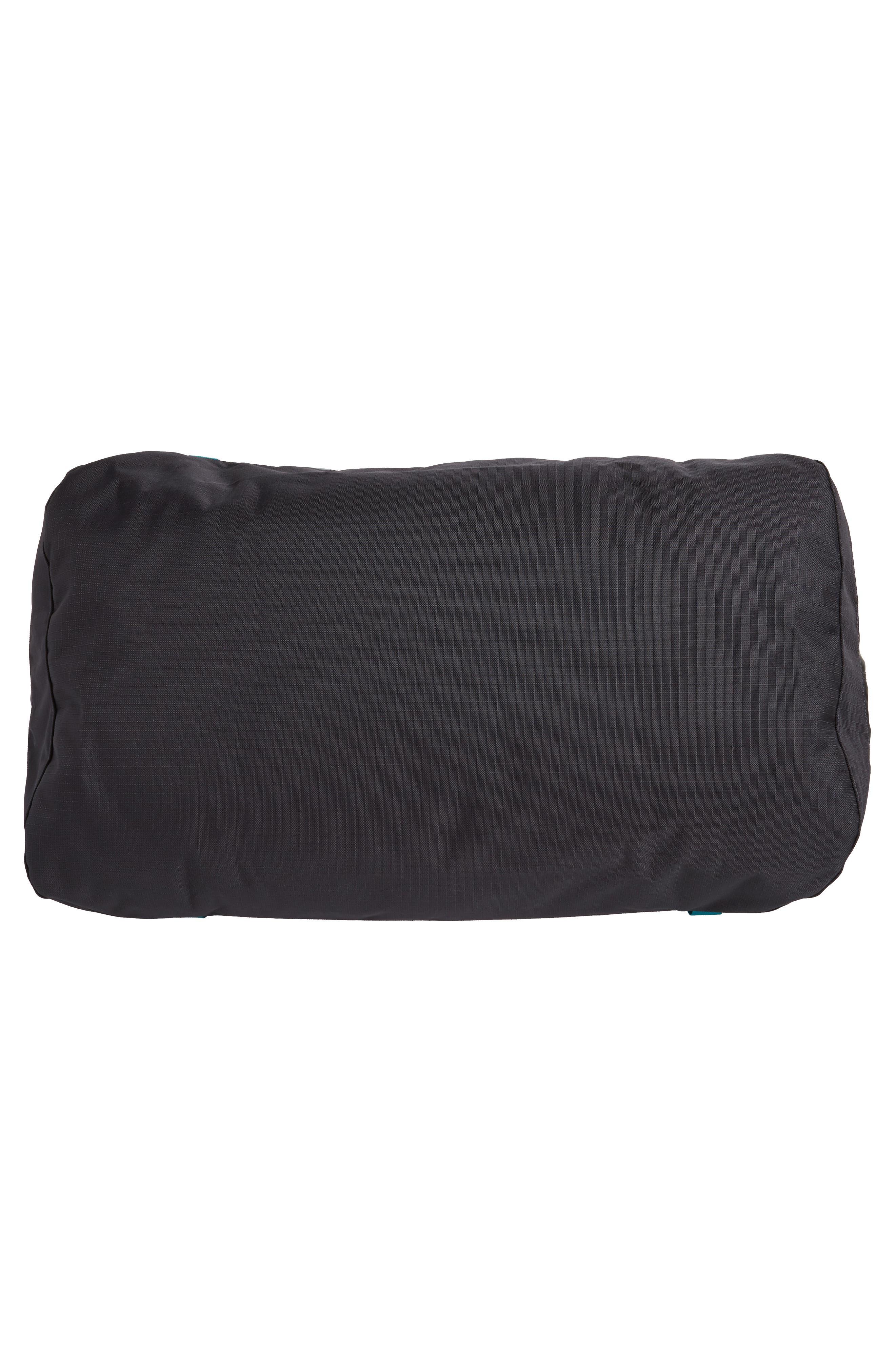 'Black Hole<sup>™</sup>' 90L Duffel Bag,                             Alternate thumbnail 6, color,                             002
