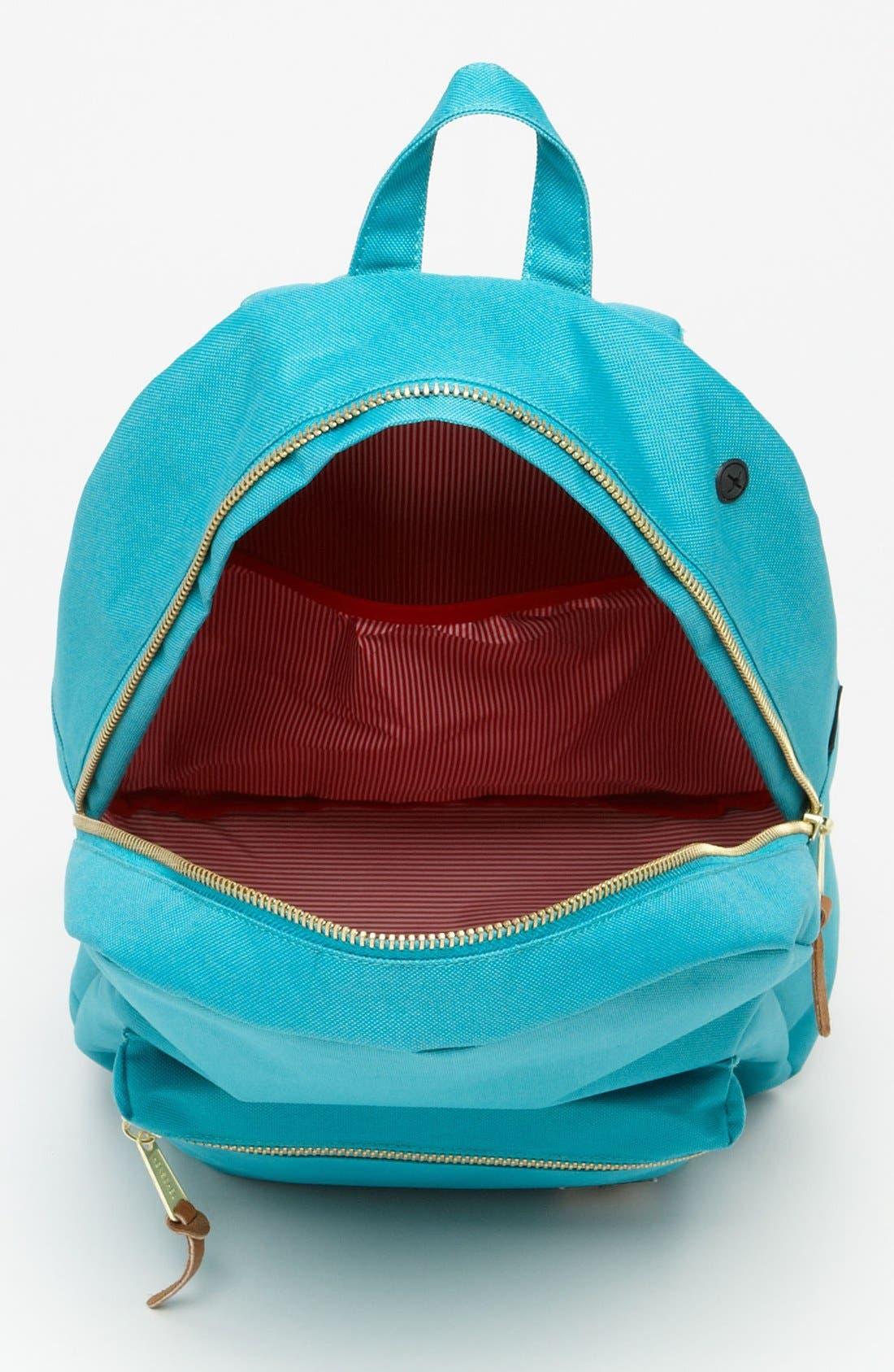 Settlement Backpack,                             Alternate thumbnail 80, color,
