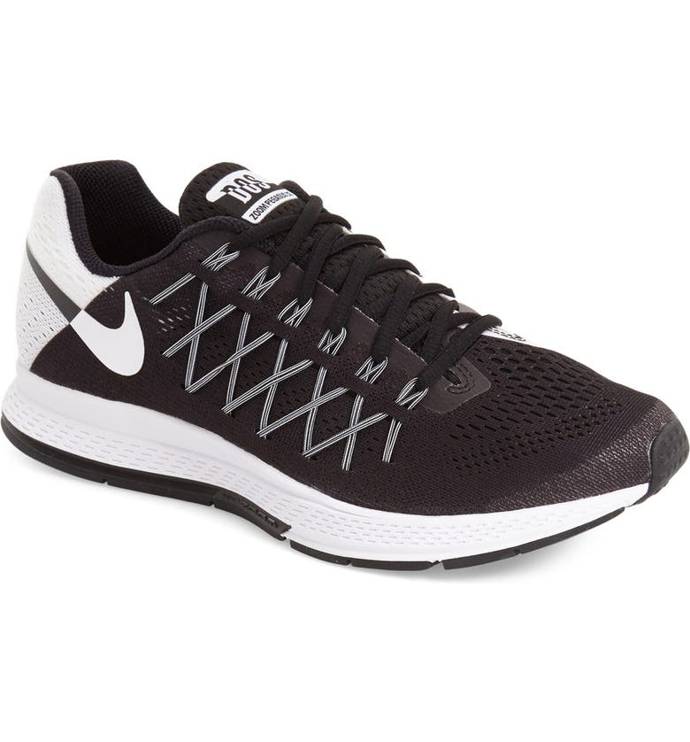 02937c4478b00d Nike  Air Zoom Pegasus 32 DOS  Running Shoe (Men)