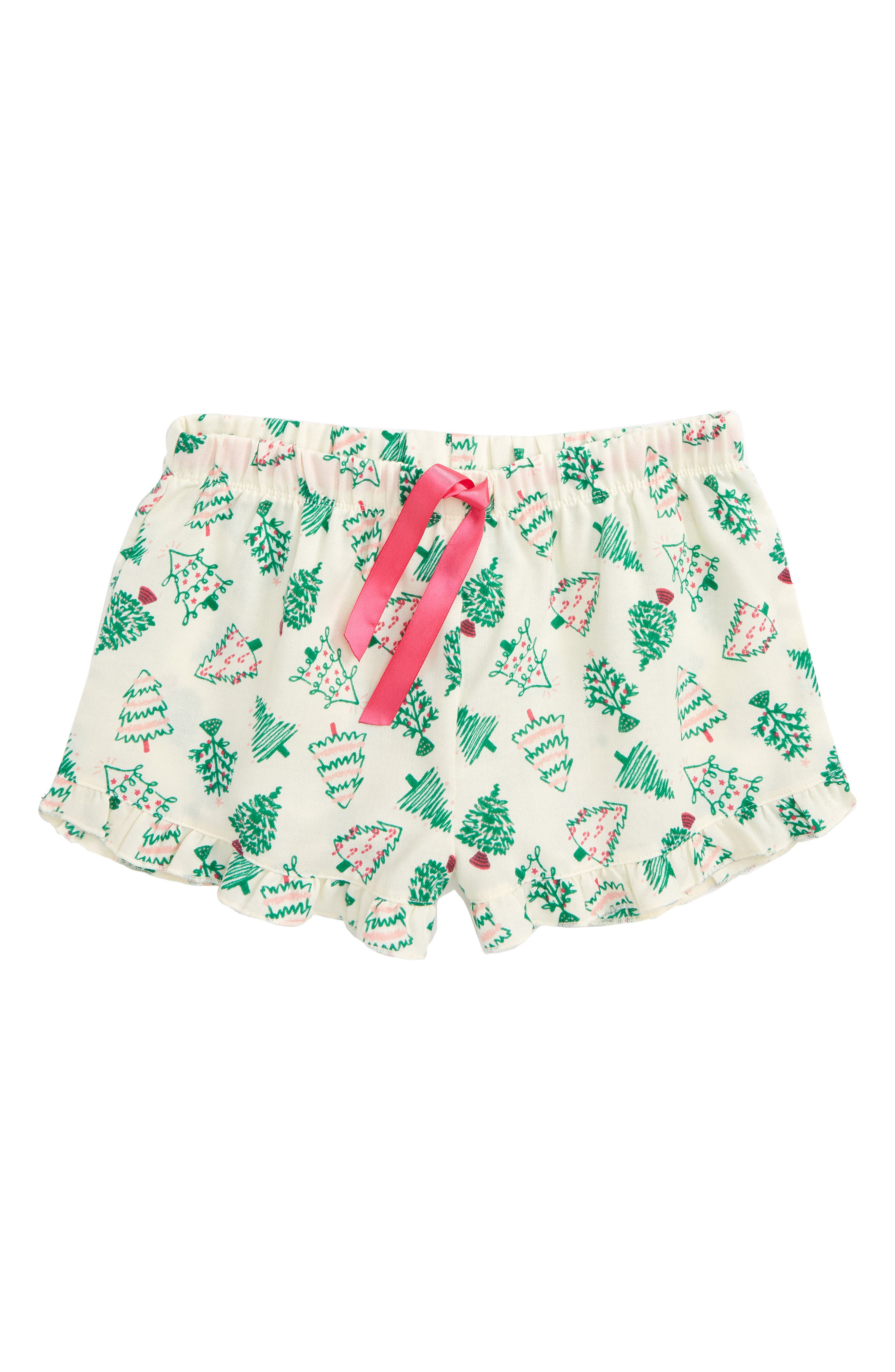 Flannel Shorts,                             Main thumbnail 15, color,