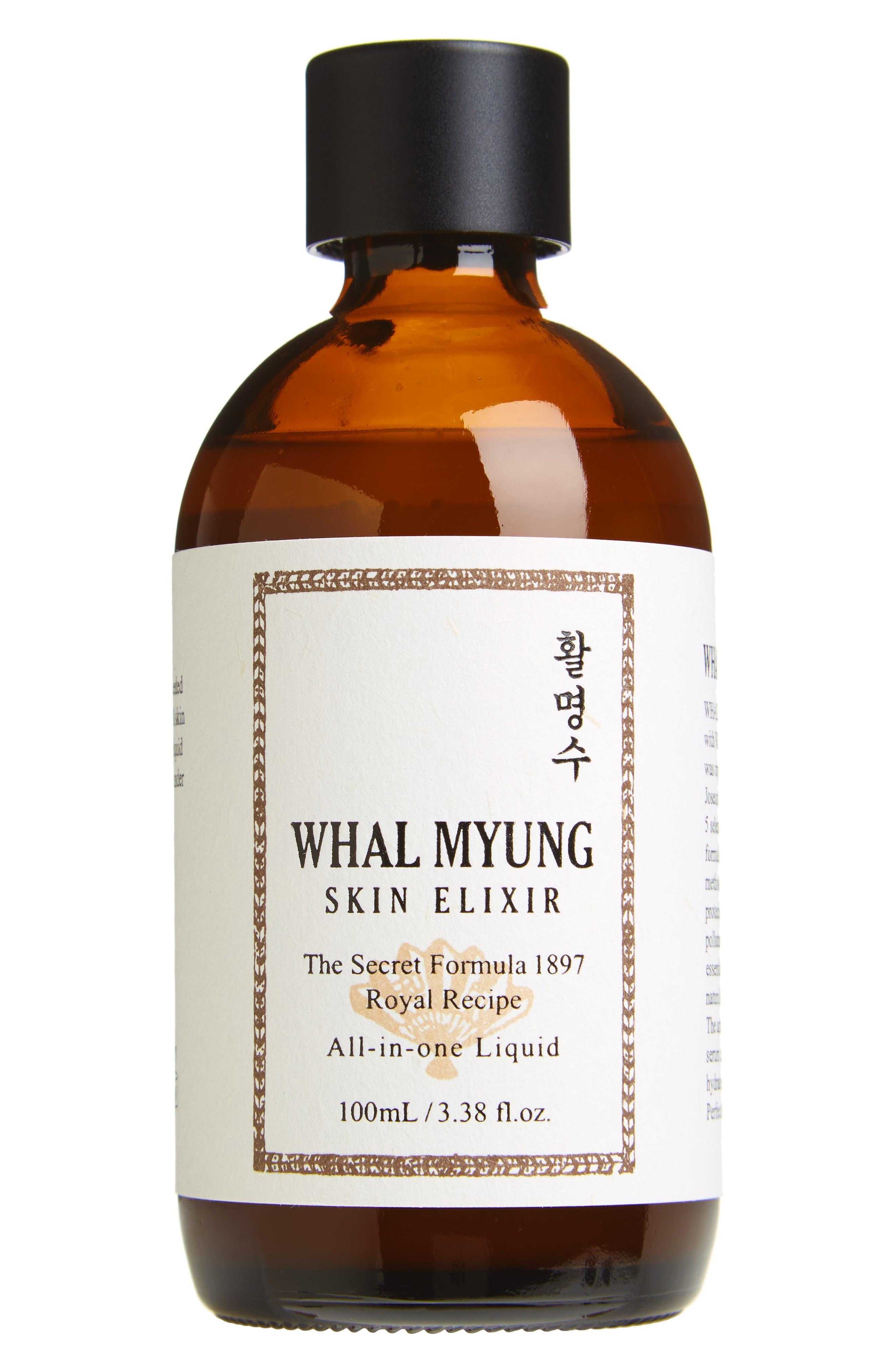 Skin Elixir,                             Main thumbnail 1, color,                             NONE