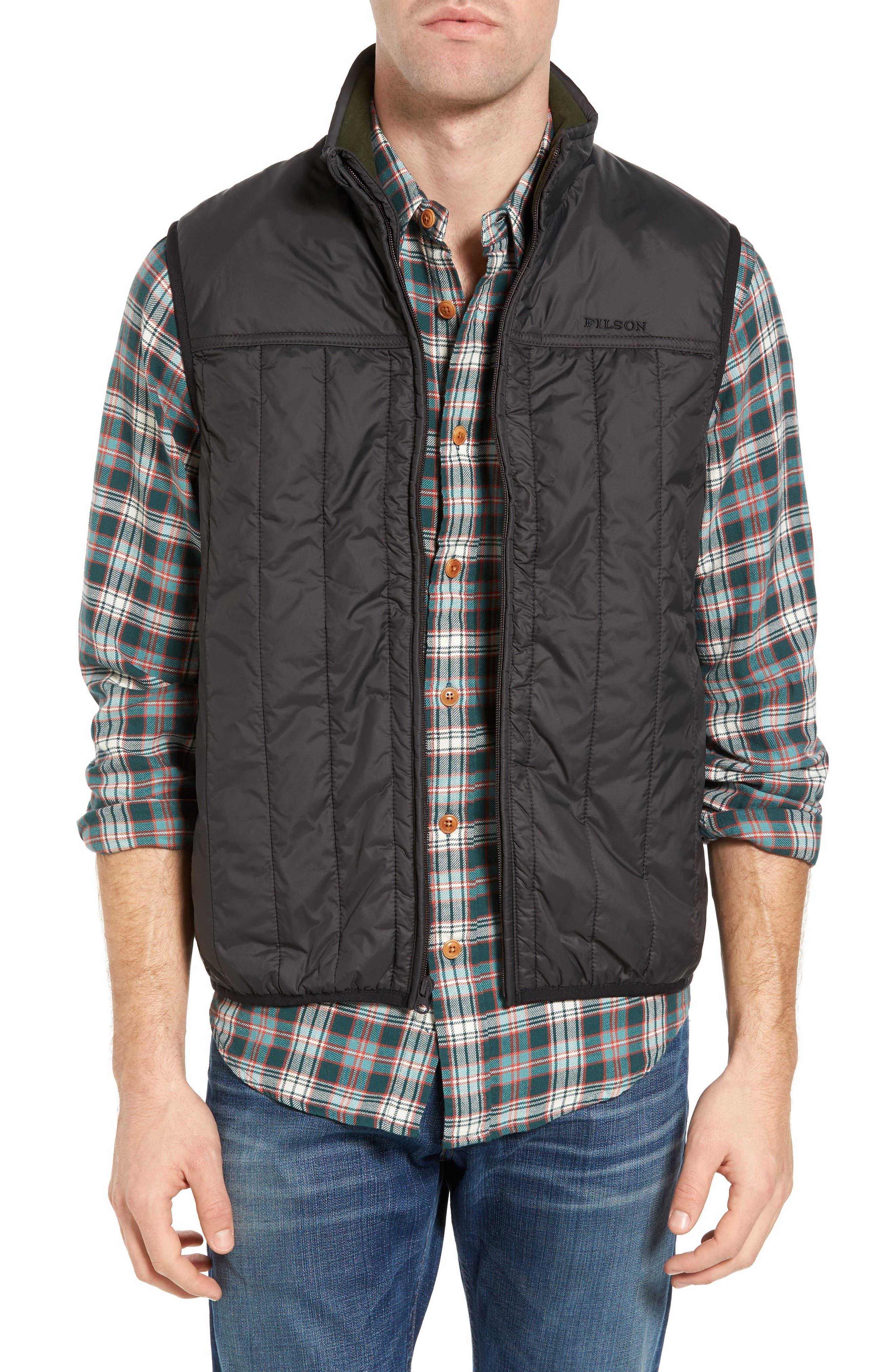 Ultra Light Vest,                         Main,                         color,