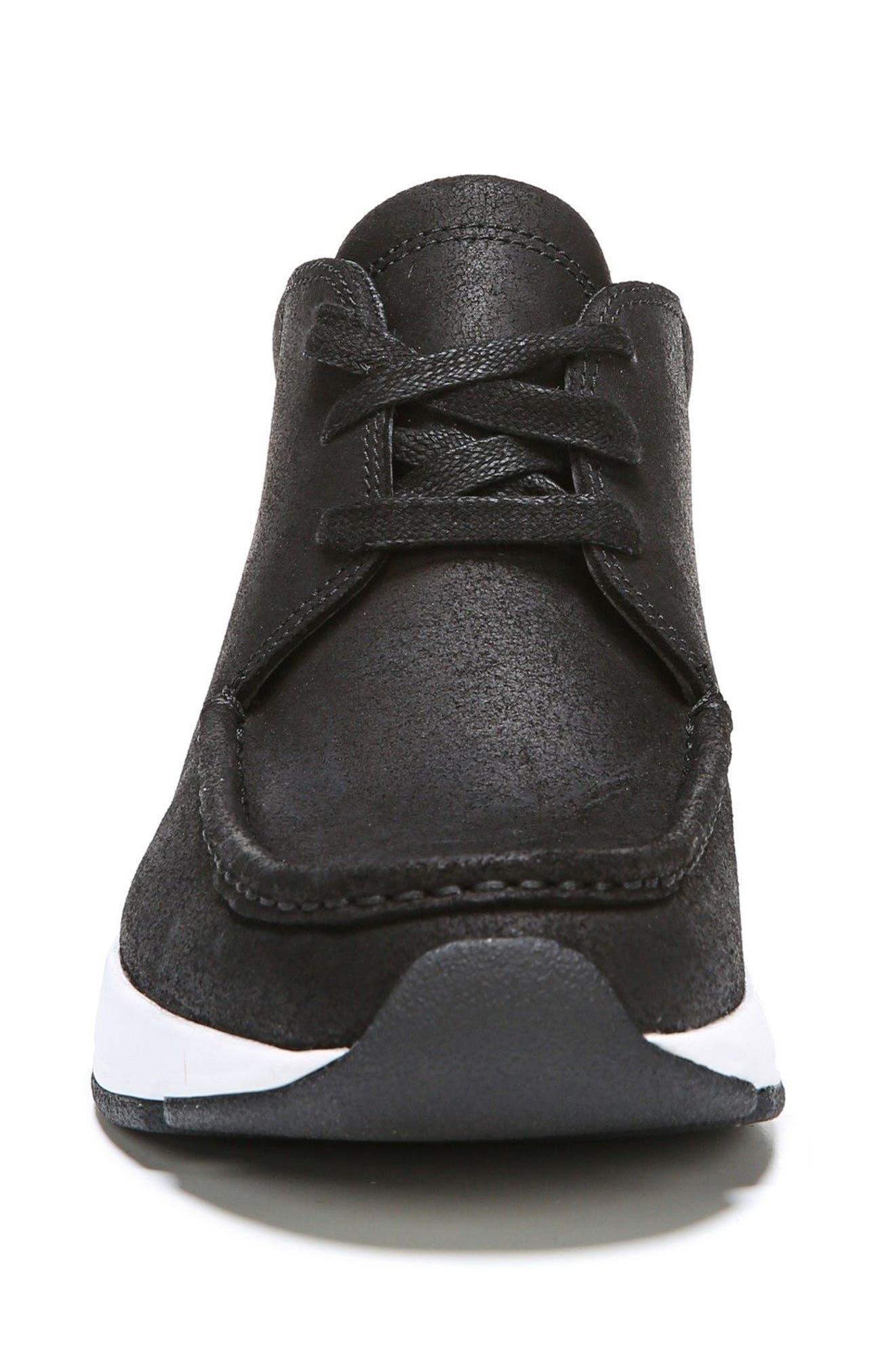 Toronto Chukka Sneaker,                             Alternate thumbnail 4, color,                             002