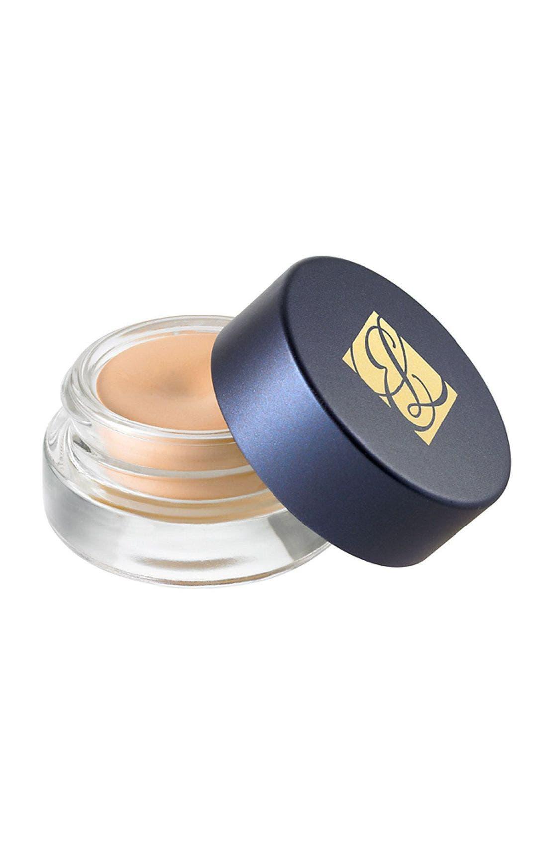 Estee Lauder Double Wear Stay-In-Place Eyeshadow Base -