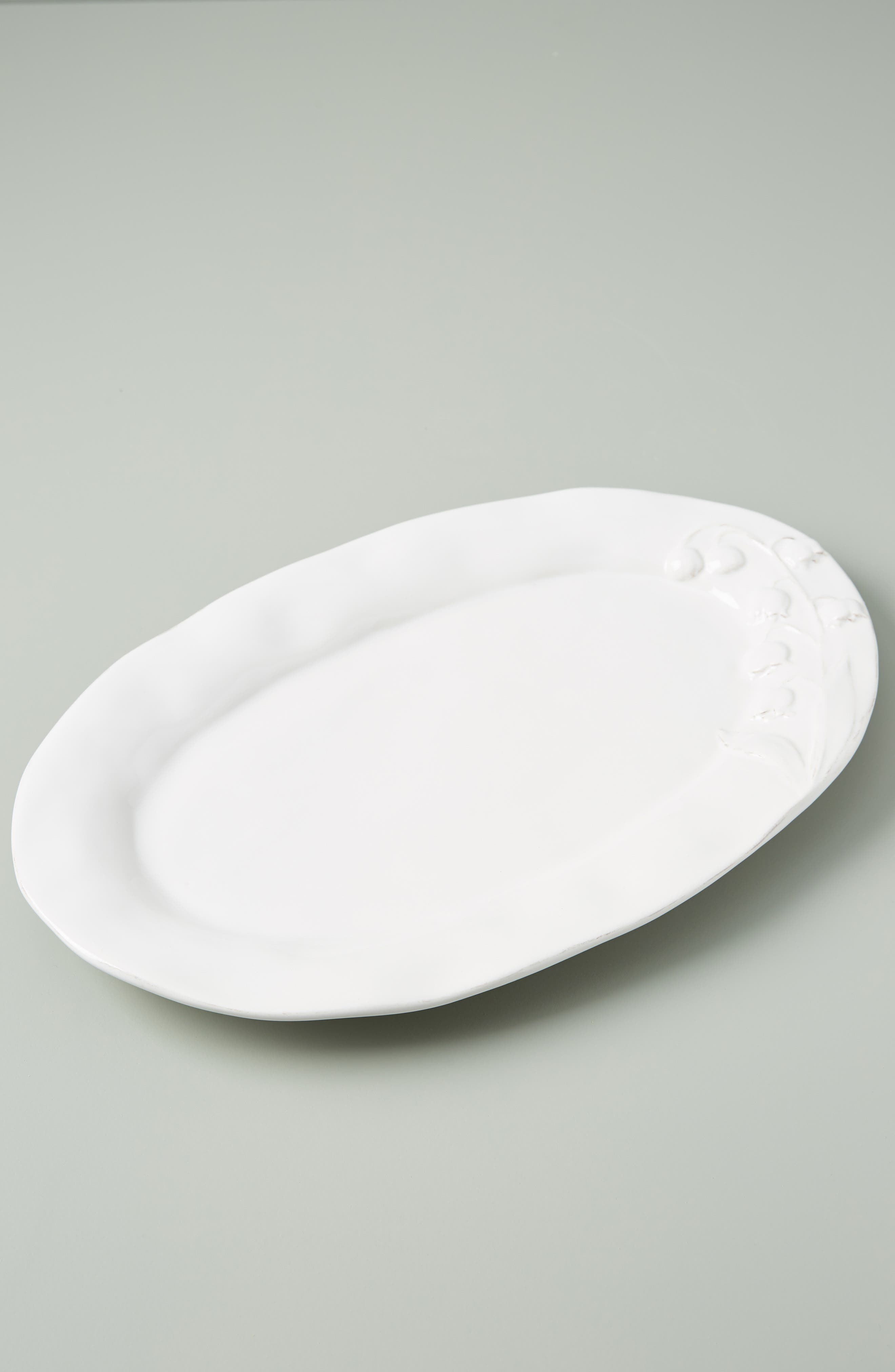 Katerina Platter, Main, color, WHITE