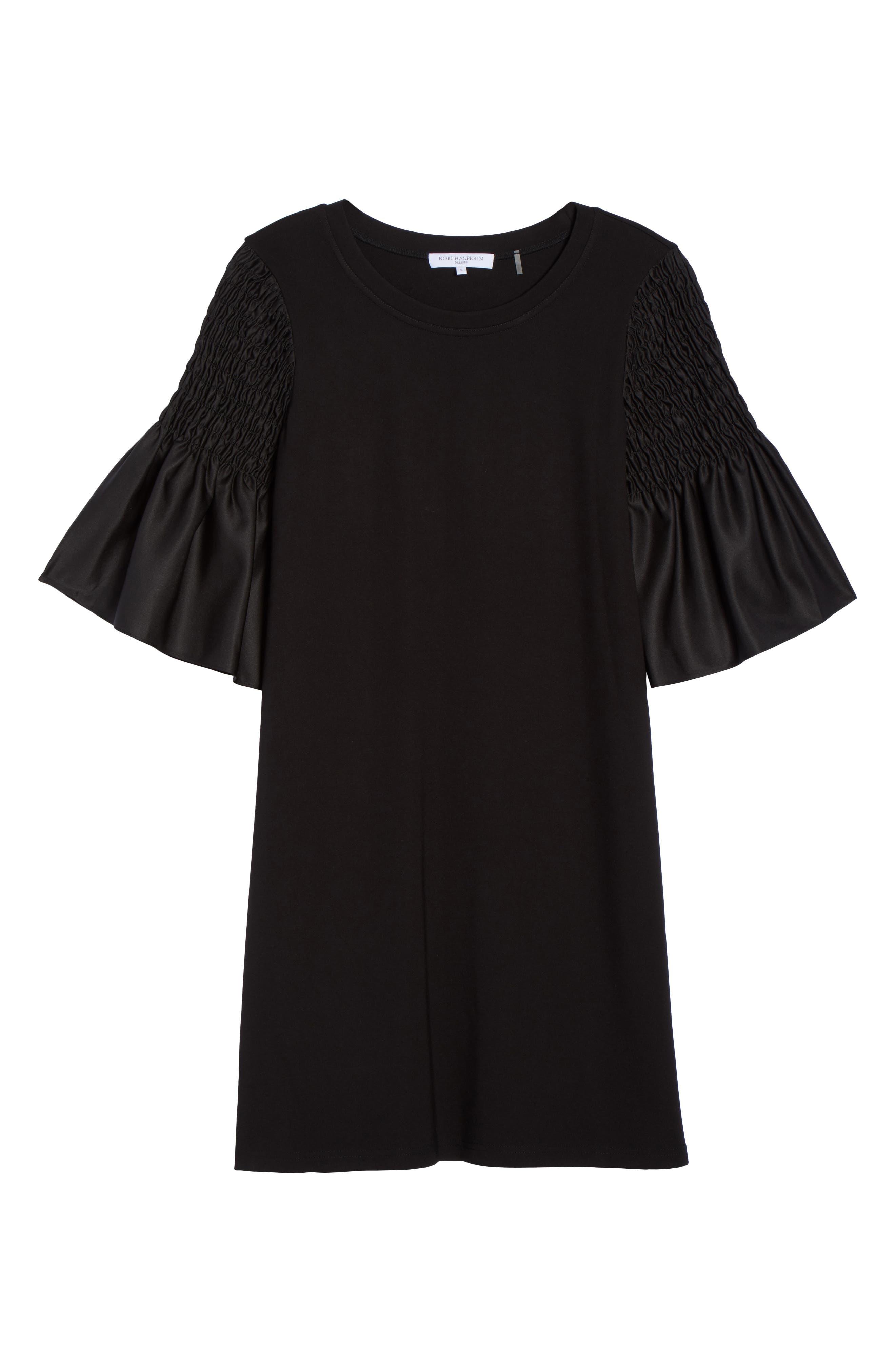 Suzette Shift Dress,                             Alternate thumbnail 11, color,