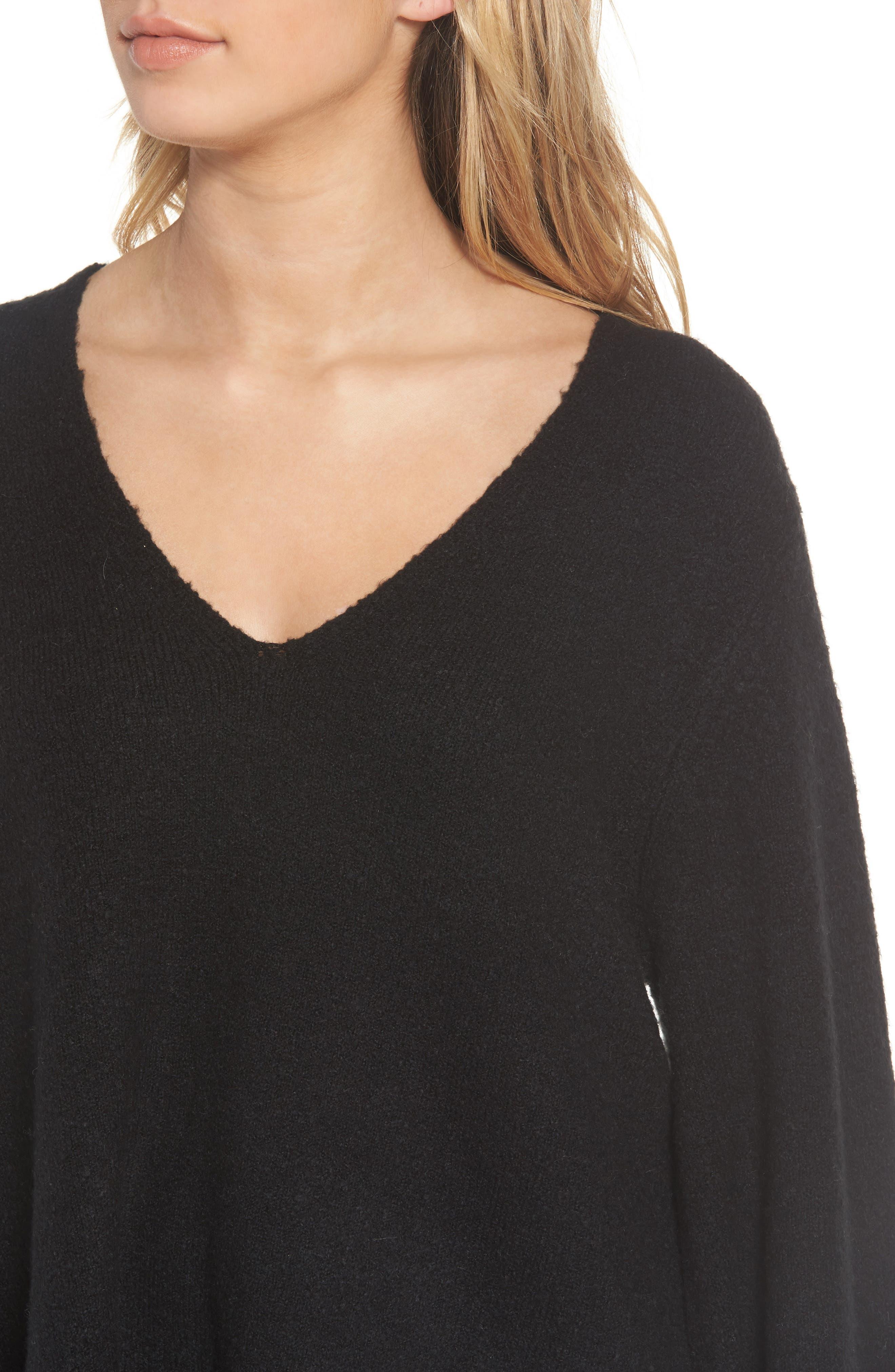Urban Flossy Sweater,                             Alternate thumbnail 13, color,