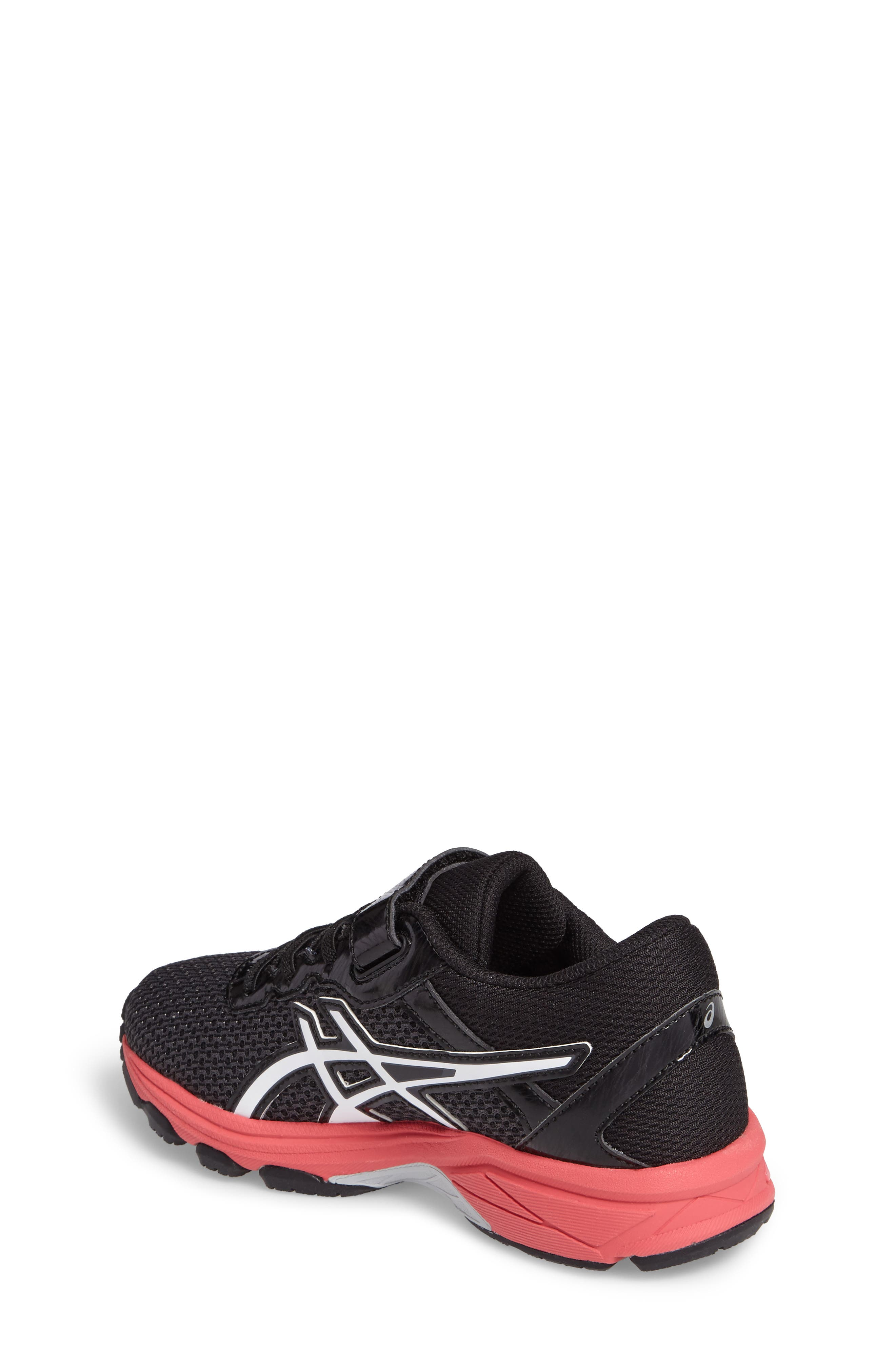 Asics GT-1000<sup>™</sup> 6 PS Sneaker,                             Alternate thumbnail 8, color,