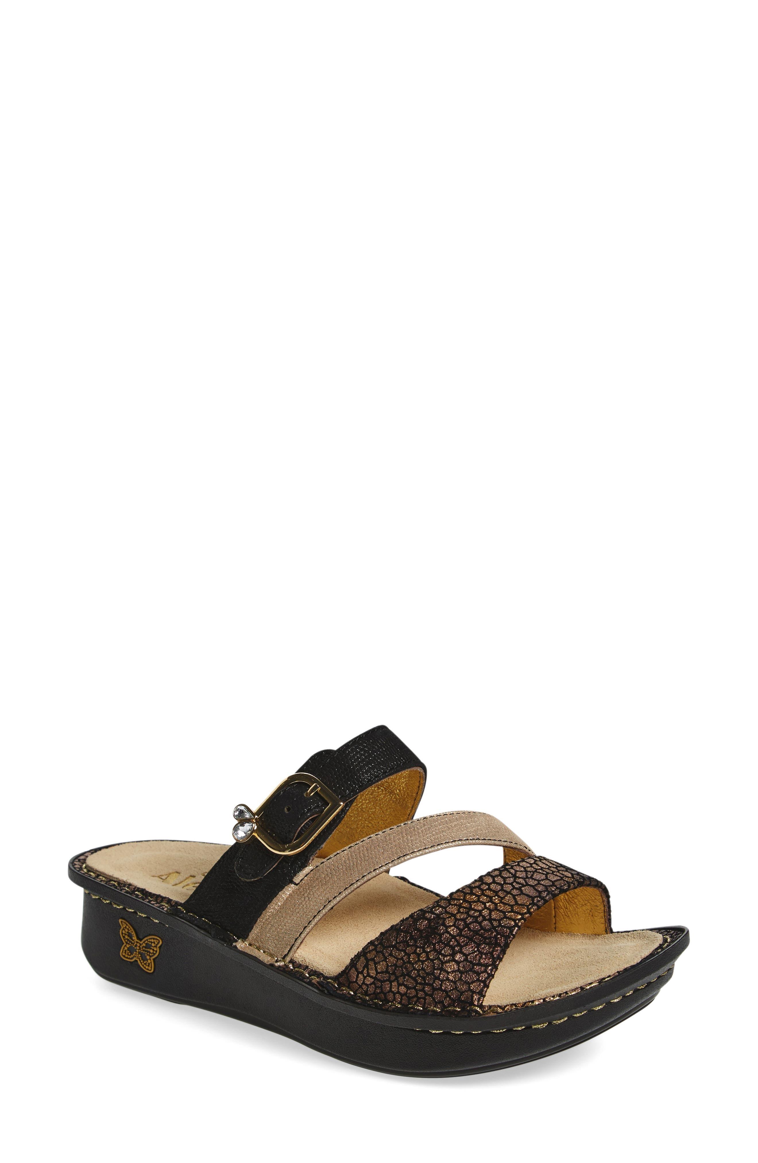 'Colette' Platform Sandal,                             Main thumbnail 11, color,