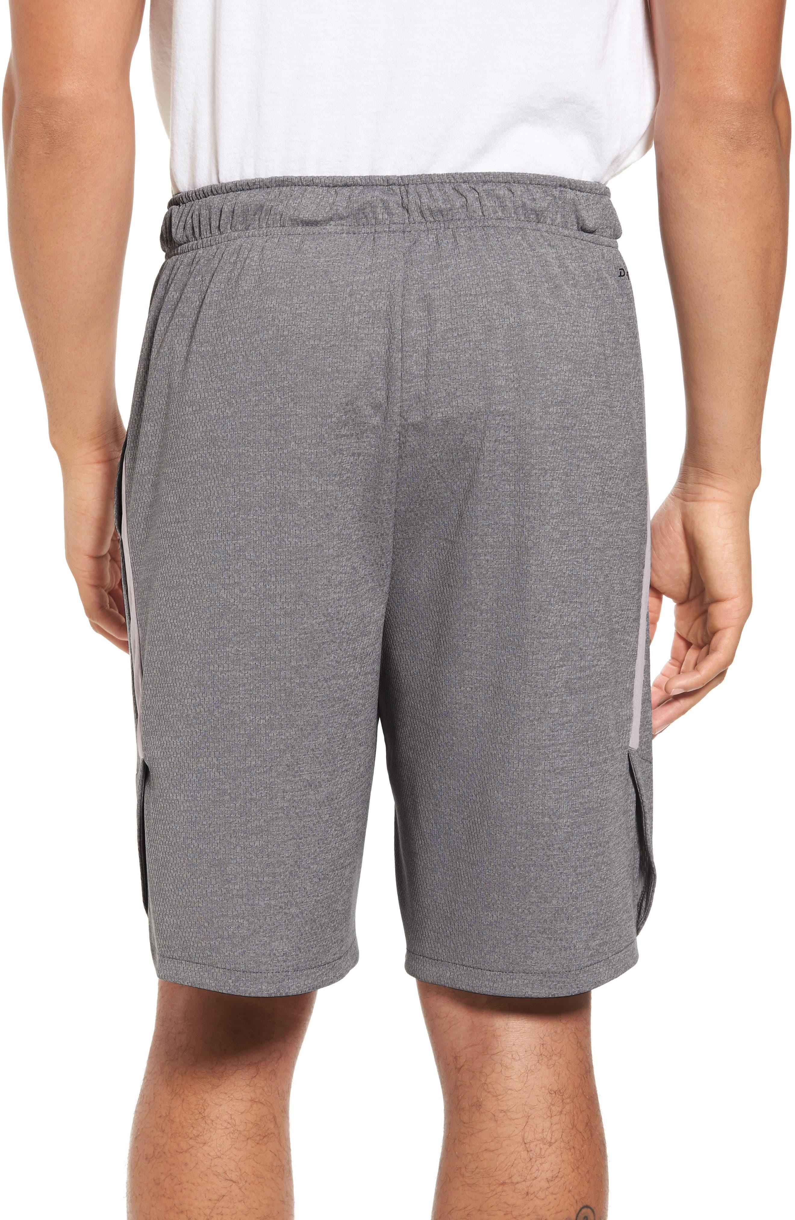 Training Dry 4.0 Shorts,                             Alternate thumbnail 8, color,