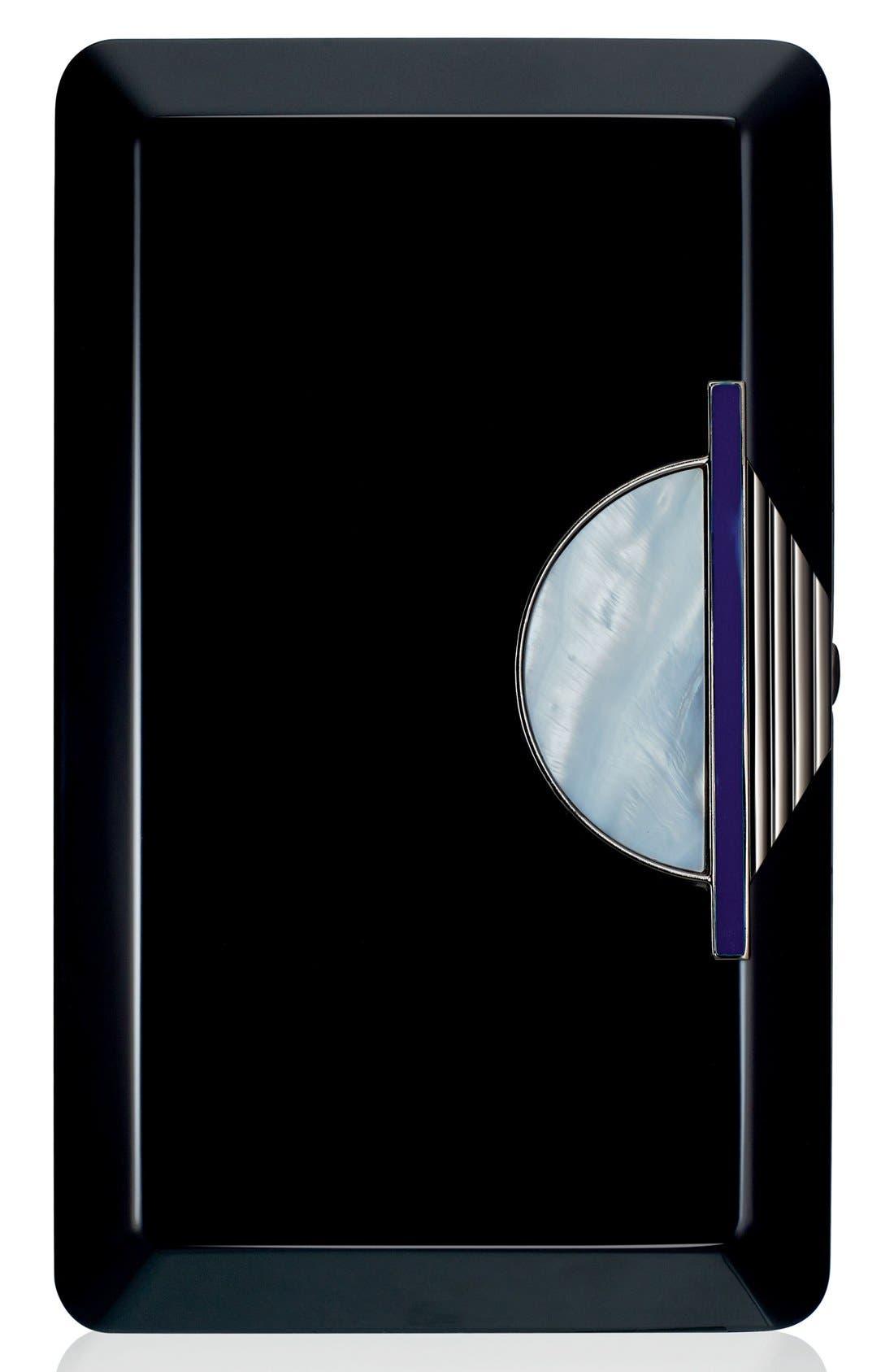 'An Escape - Moonlight in Heaven' Refillable Fragrance,                             Alternate thumbnail 6, color,                             NO COLOR