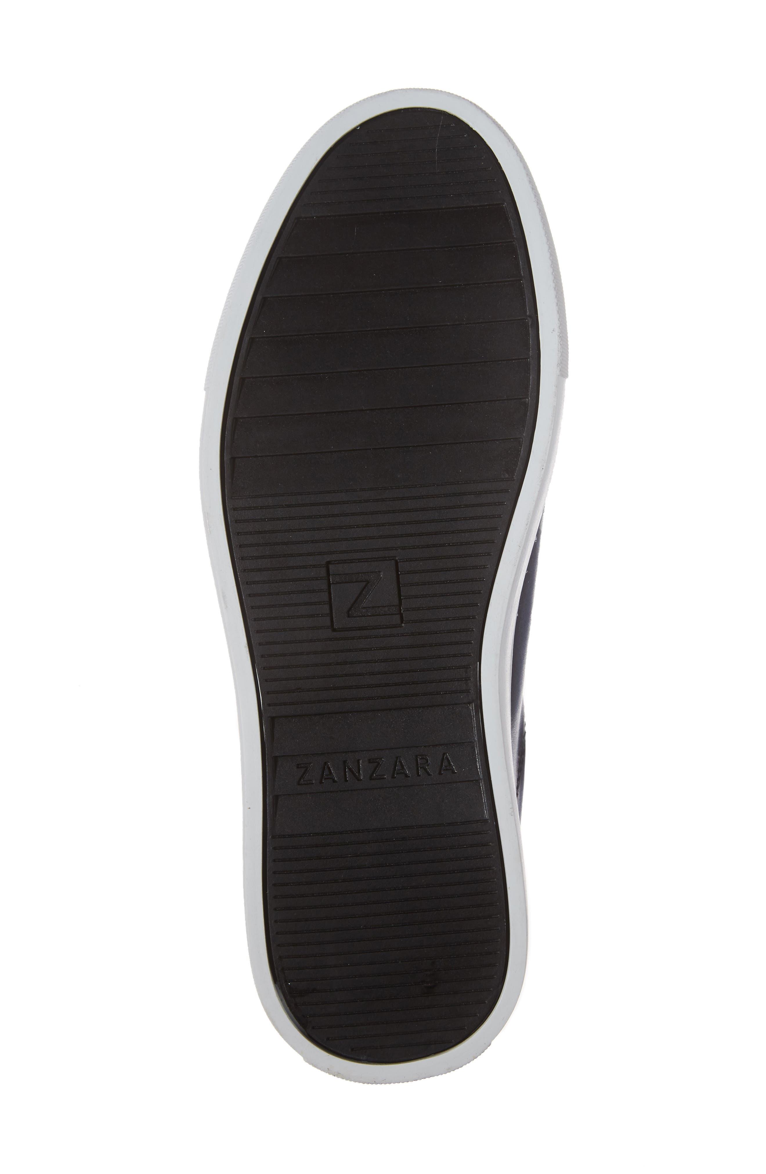 Penrose Sneaker,                             Alternate thumbnail 6, color,                             410