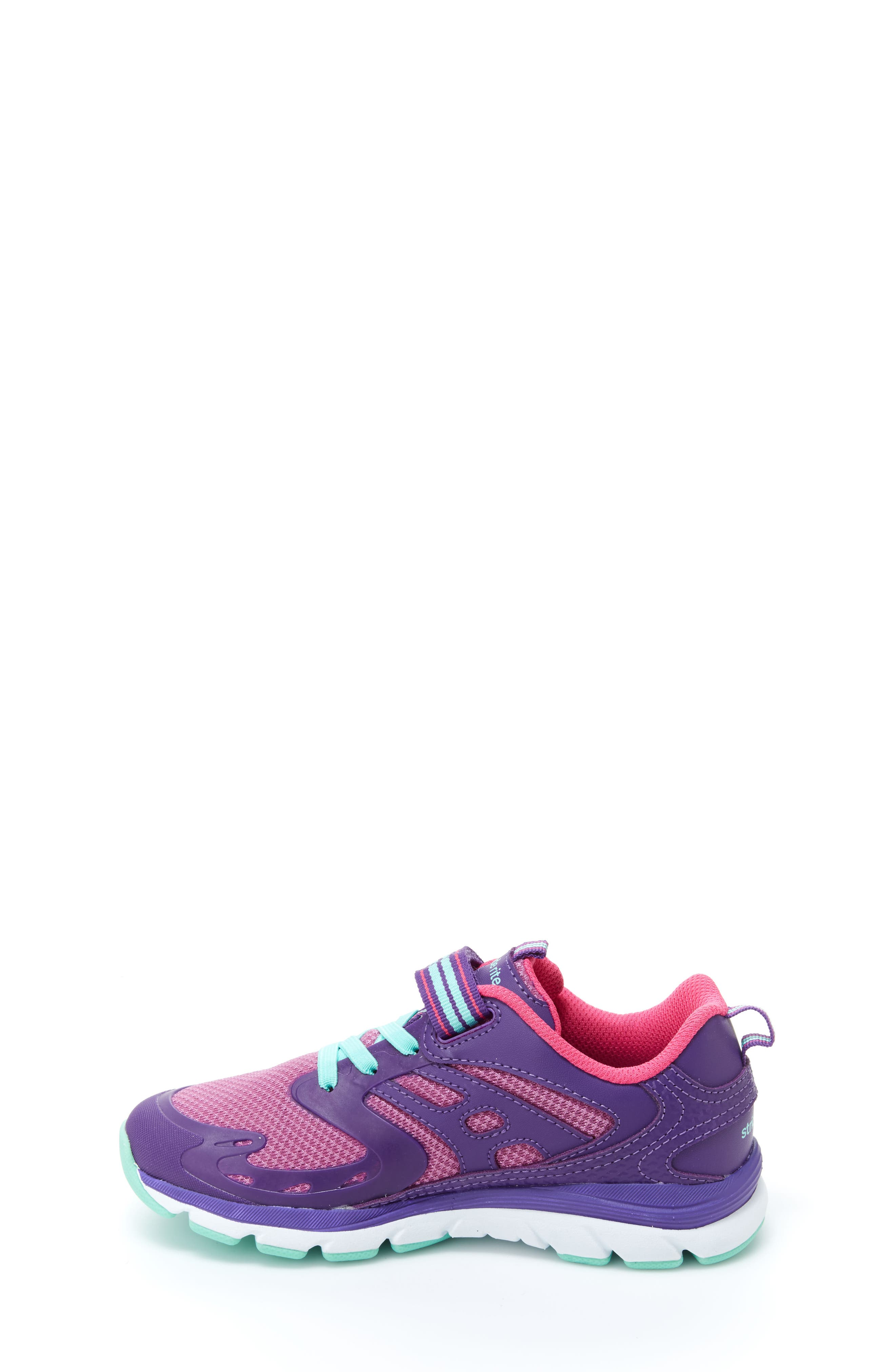 'Made2Play<sup>®</sup> Cannan Lace' Sneaker,                             Alternate thumbnail 8, color,                             500