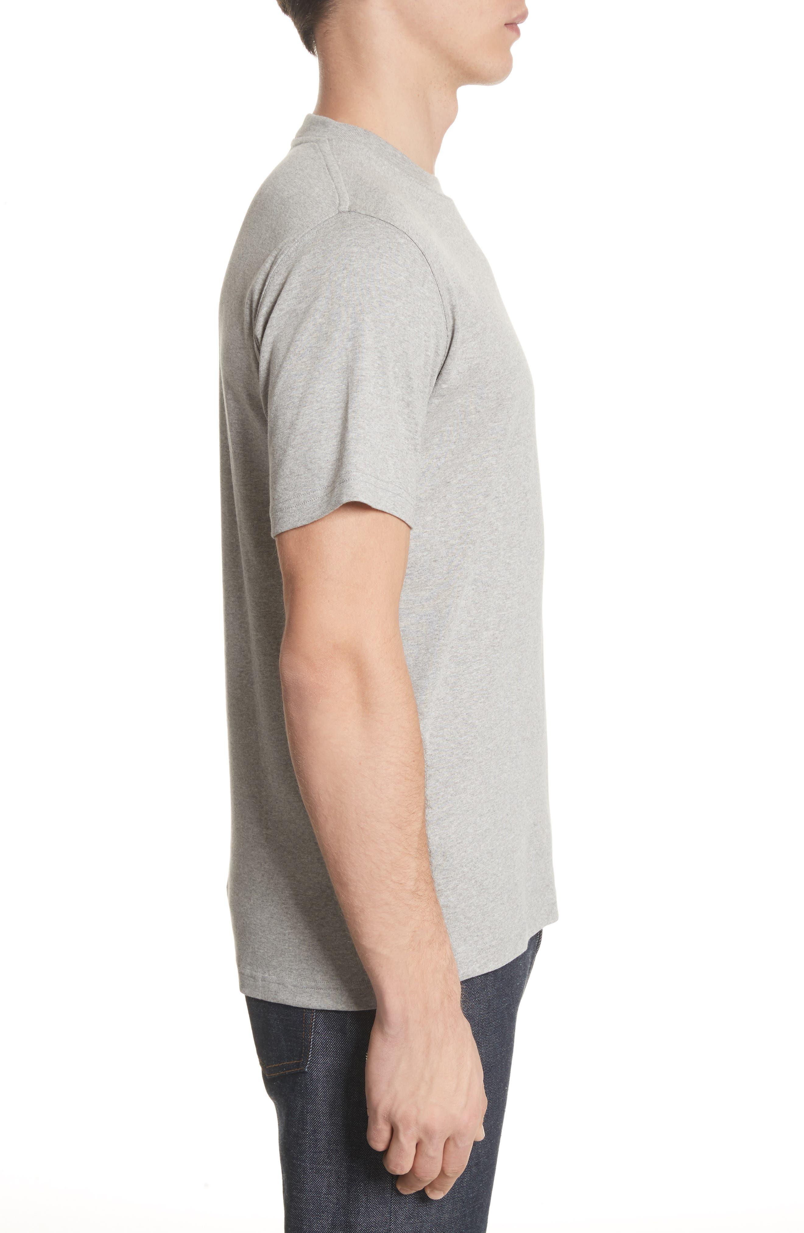 James T-Shirt,                             Alternate thumbnail 3, color,                             021