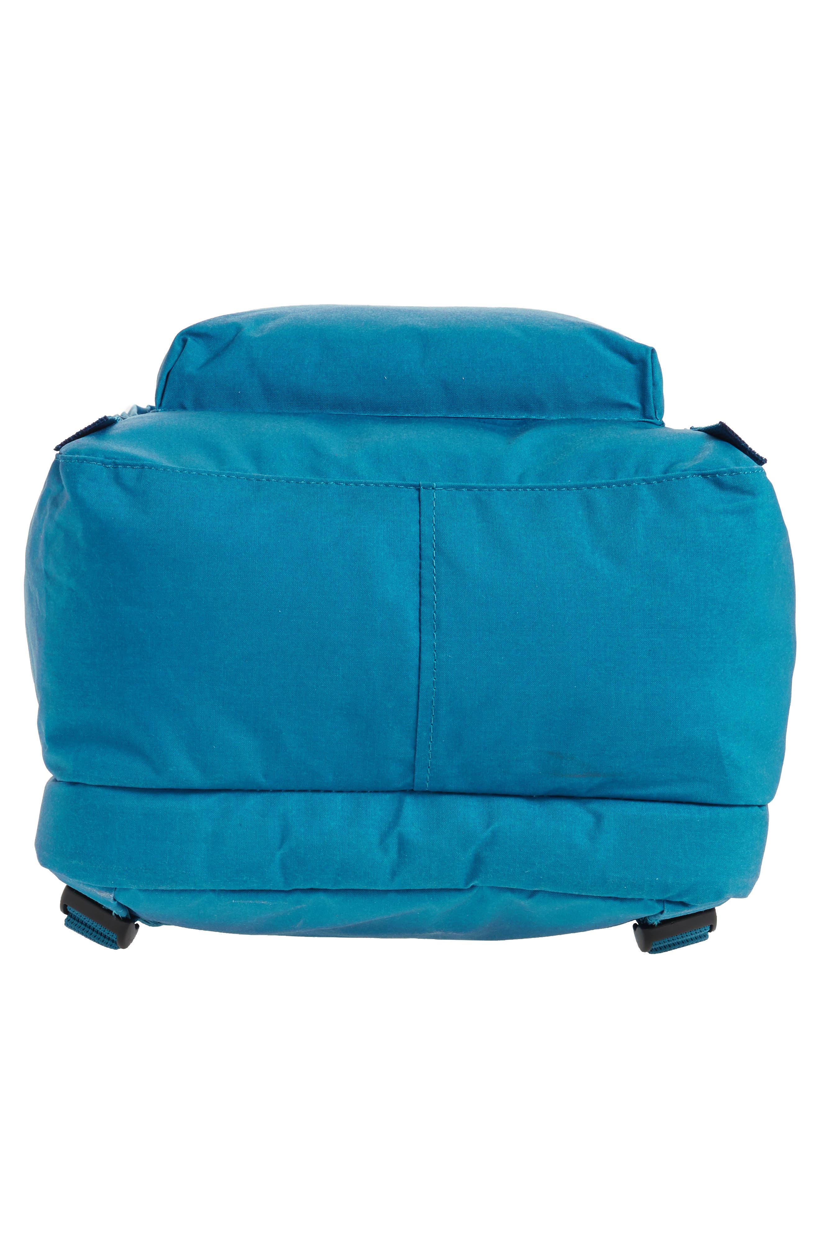 'Kånken' Laptop Backpack,                             Alternate thumbnail 32, color,