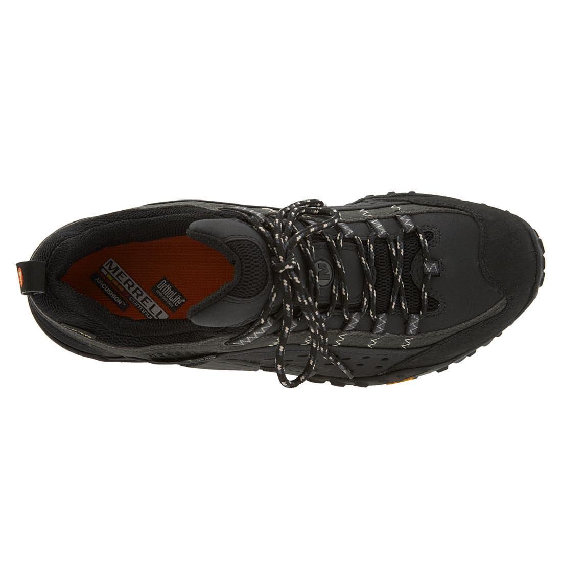 'Intercept GTX' Multi Sport Shoe,                             Alternate thumbnail 2, color,                             001