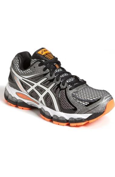 ASICS®  GEL-Nimbus 15  Running Shoe (Men)  715beb4c2c7b