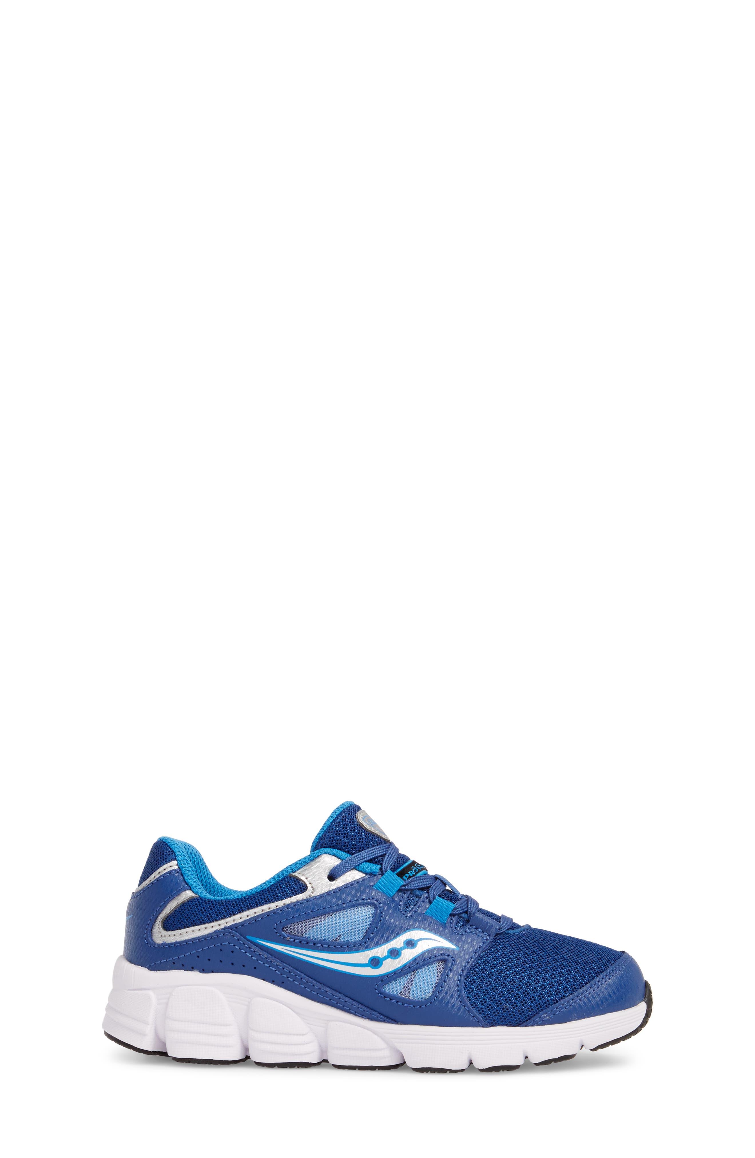 Kotaro 4 Sneaker,                             Alternate thumbnail 3, color,                             400
