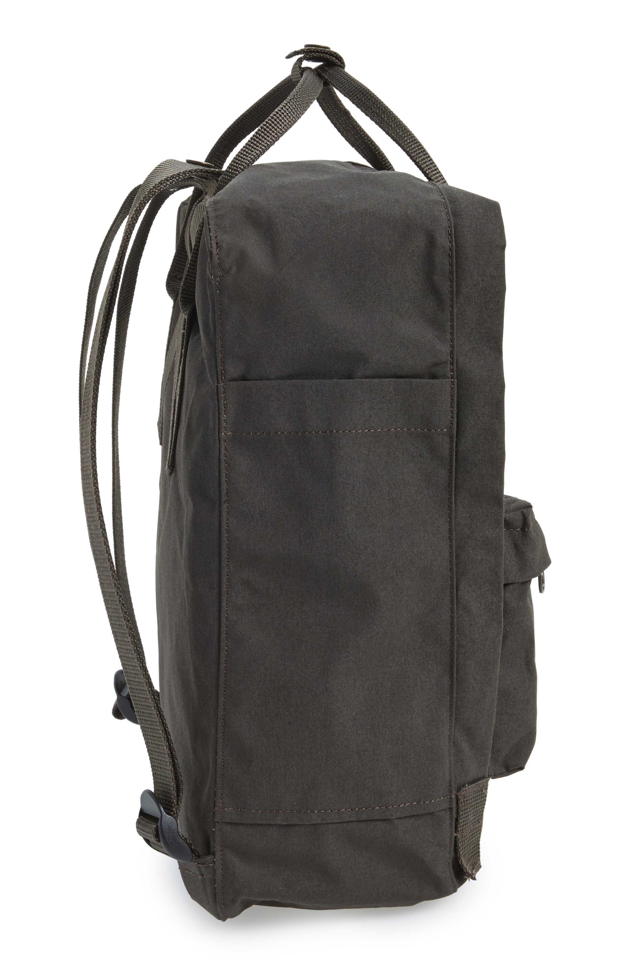 'Kånken' Water Resistant Backpack,                             Alternate thumbnail 276, color,