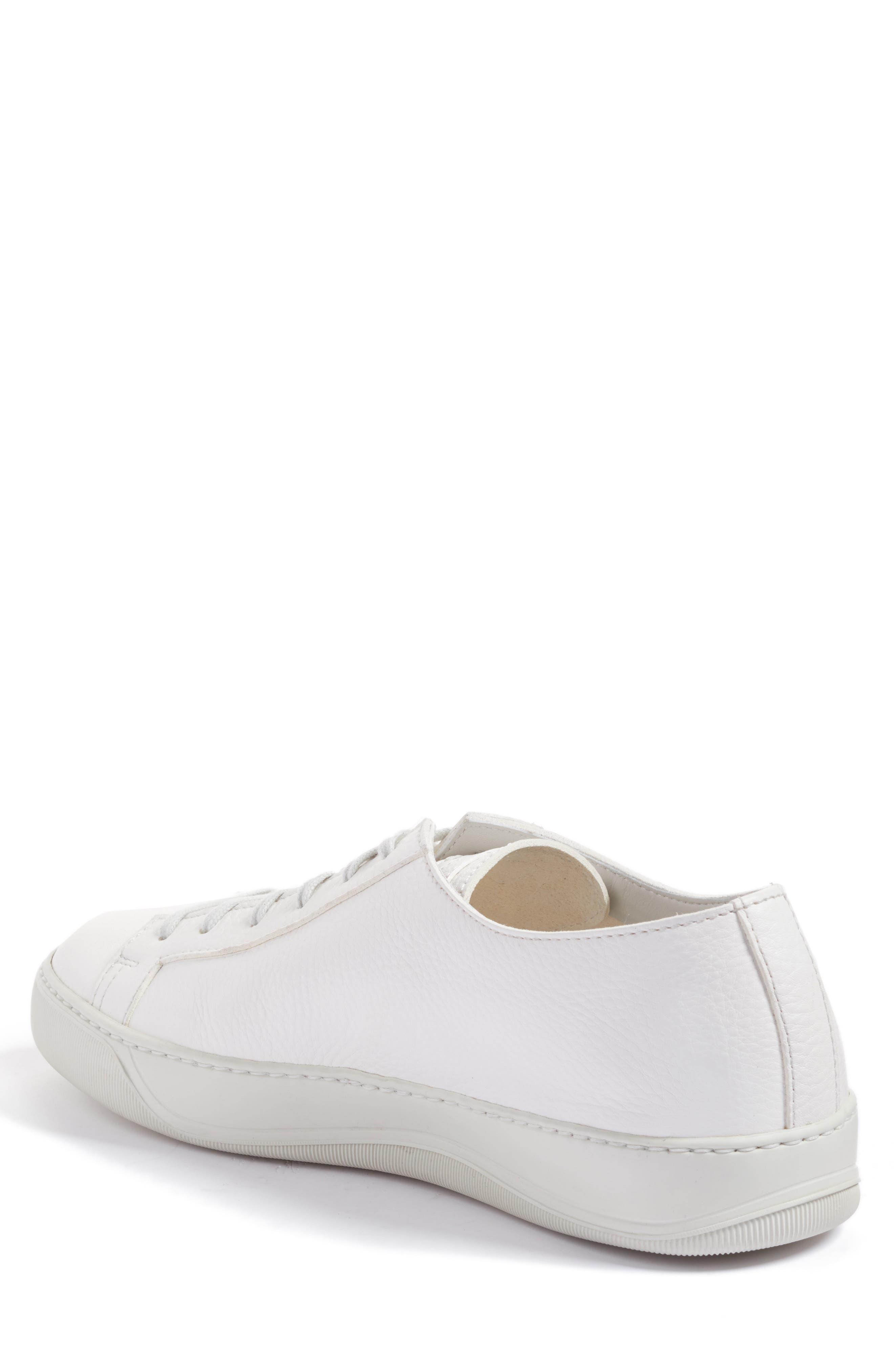 Cleanic Sneaker,                             Alternate thumbnail 7, color,