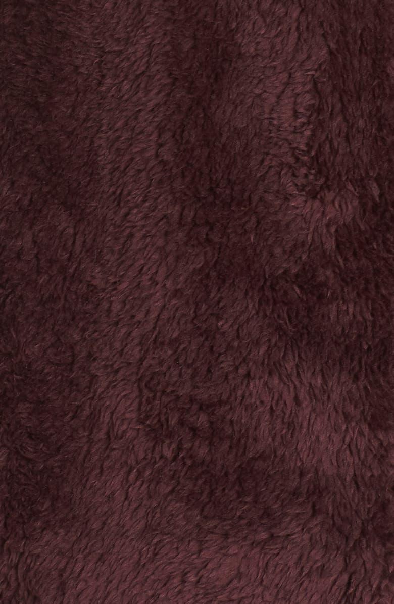 NIKE Cottons NSW FLEECE BOMBER JACKET