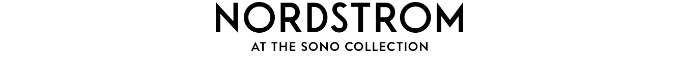 Nordstrom at The SoNo Collection opens October 11.