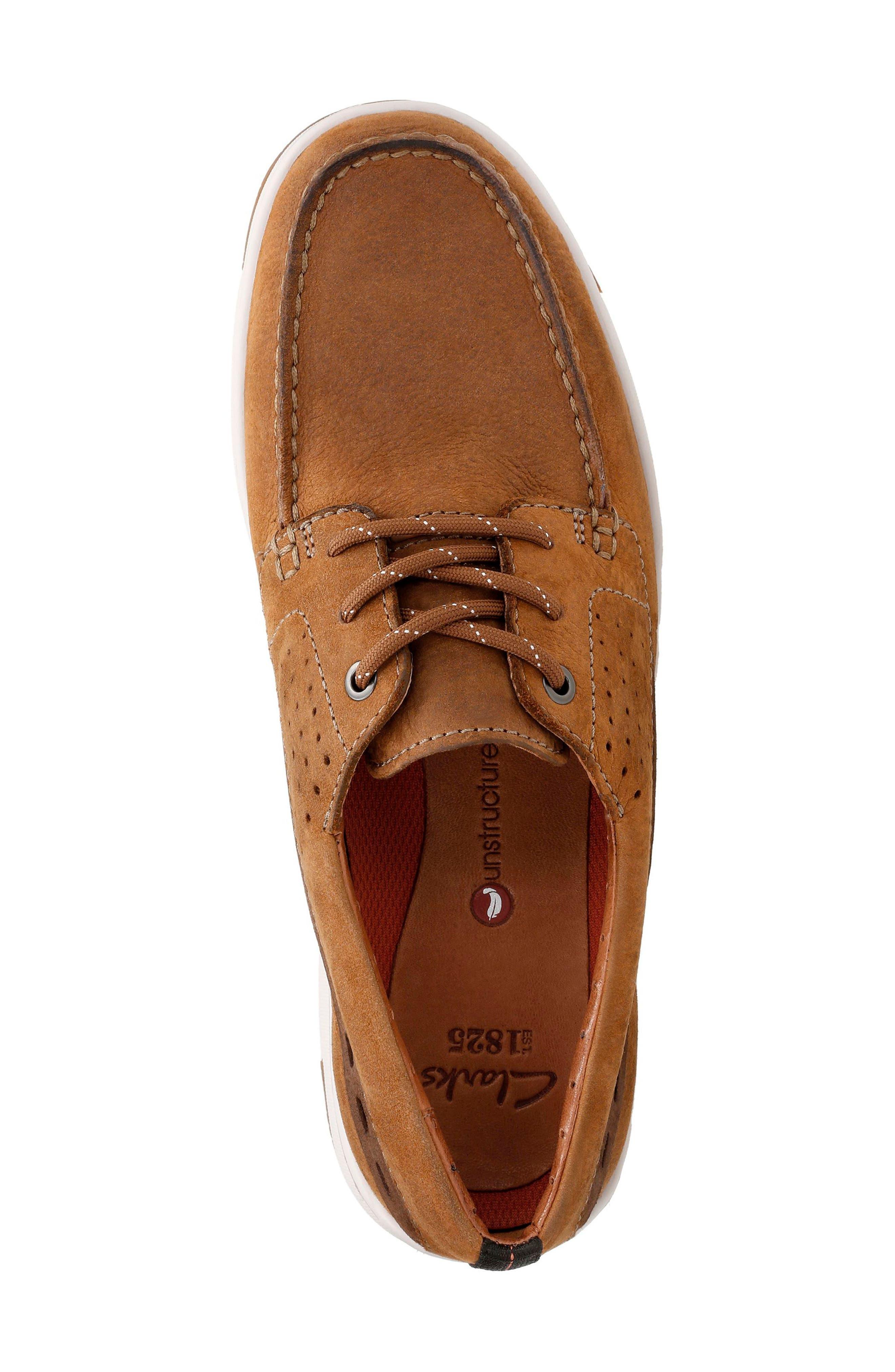 Un.Maslow Sneaker,                             Alternate thumbnail 5, color,                             200