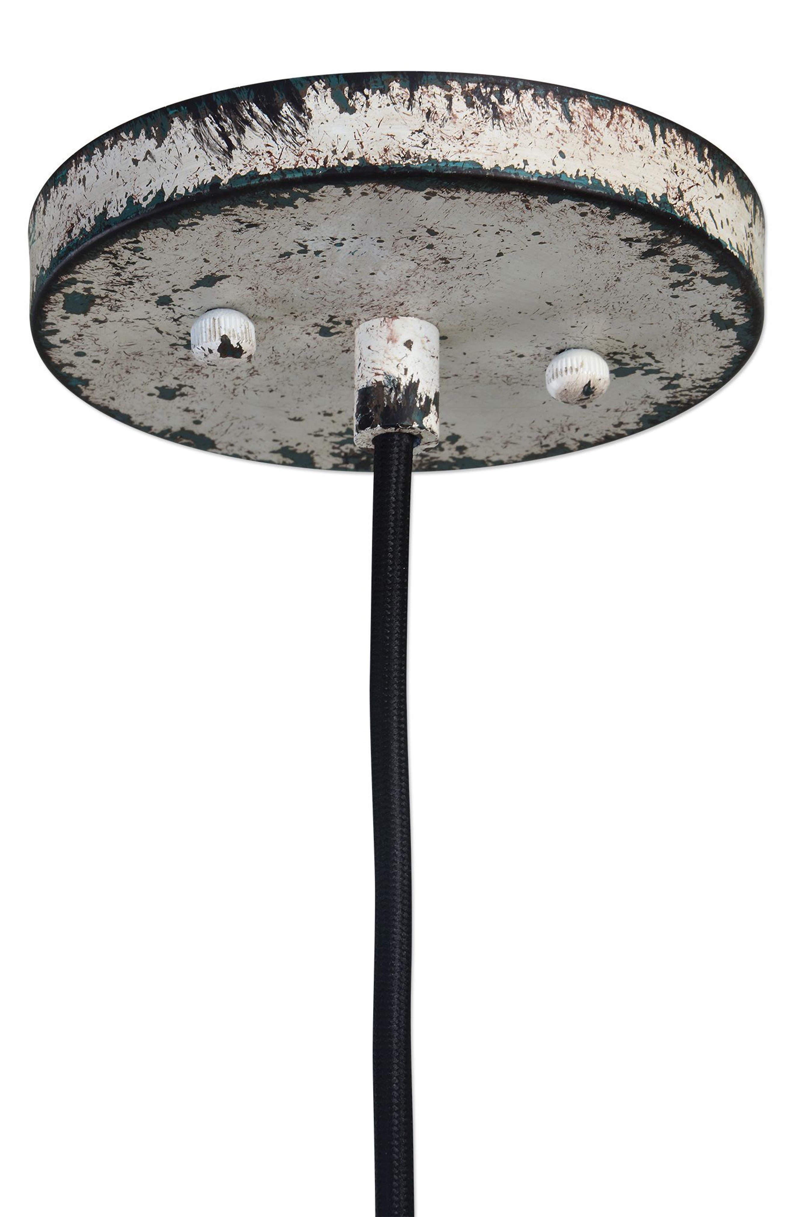 Granaio Pendant Lamp,                             Alternate thumbnail 2, color,                             020