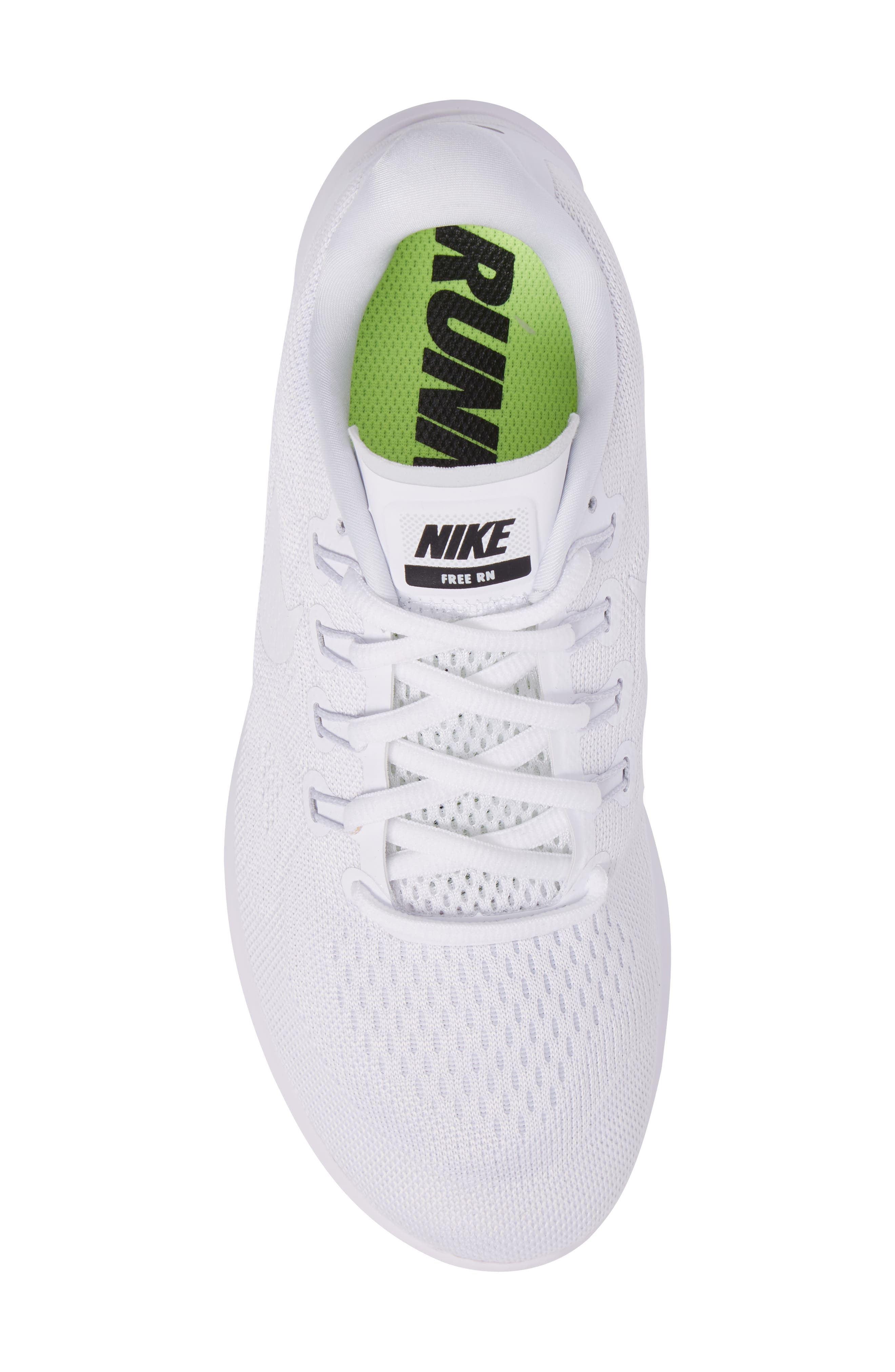 Free RN 2 Running Shoe,                             Alternate thumbnail 64, color,