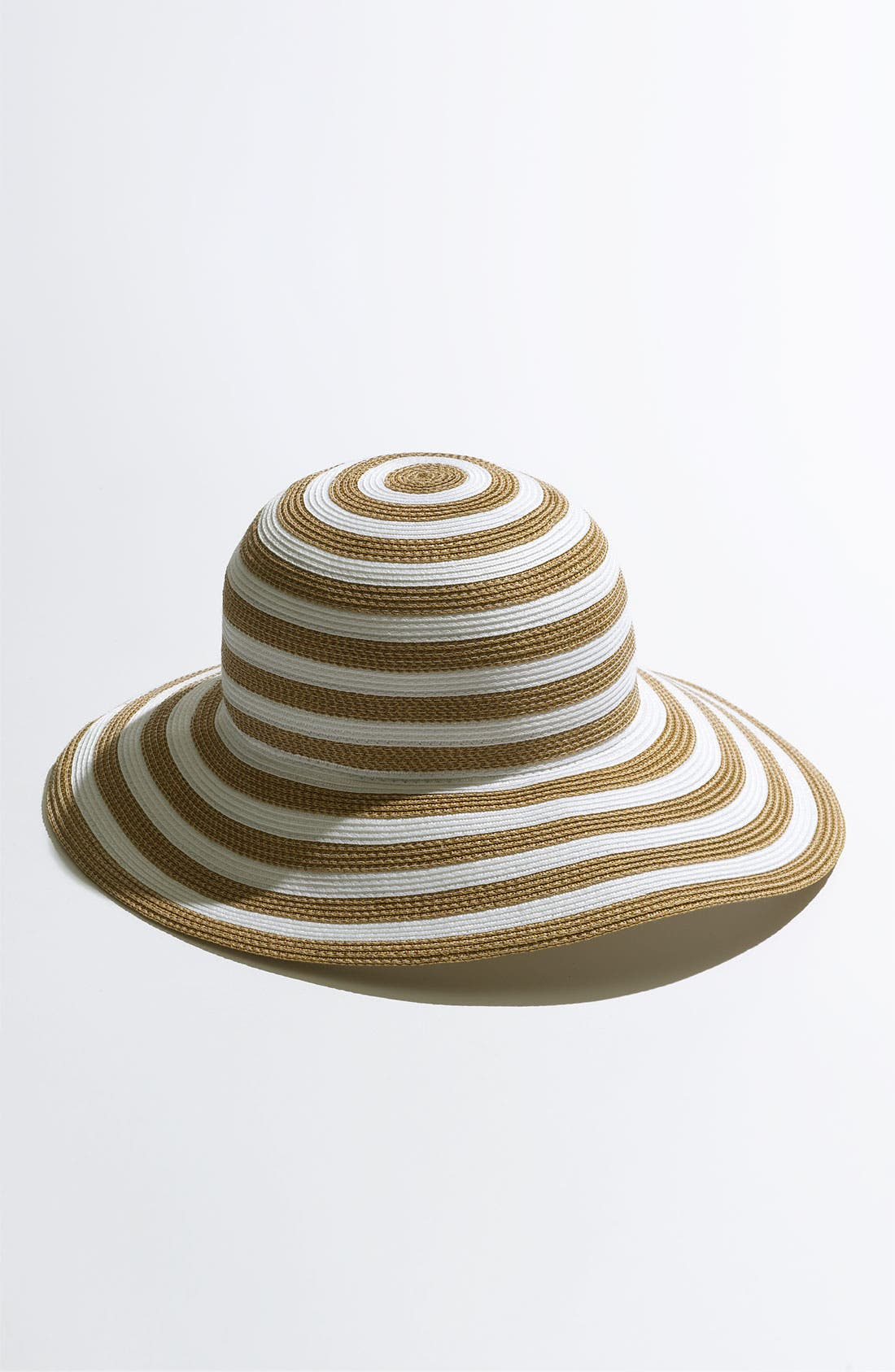 'Squishee<sup>®</sup> IV' Wide Brim Hat,                         Main,                         color, 113