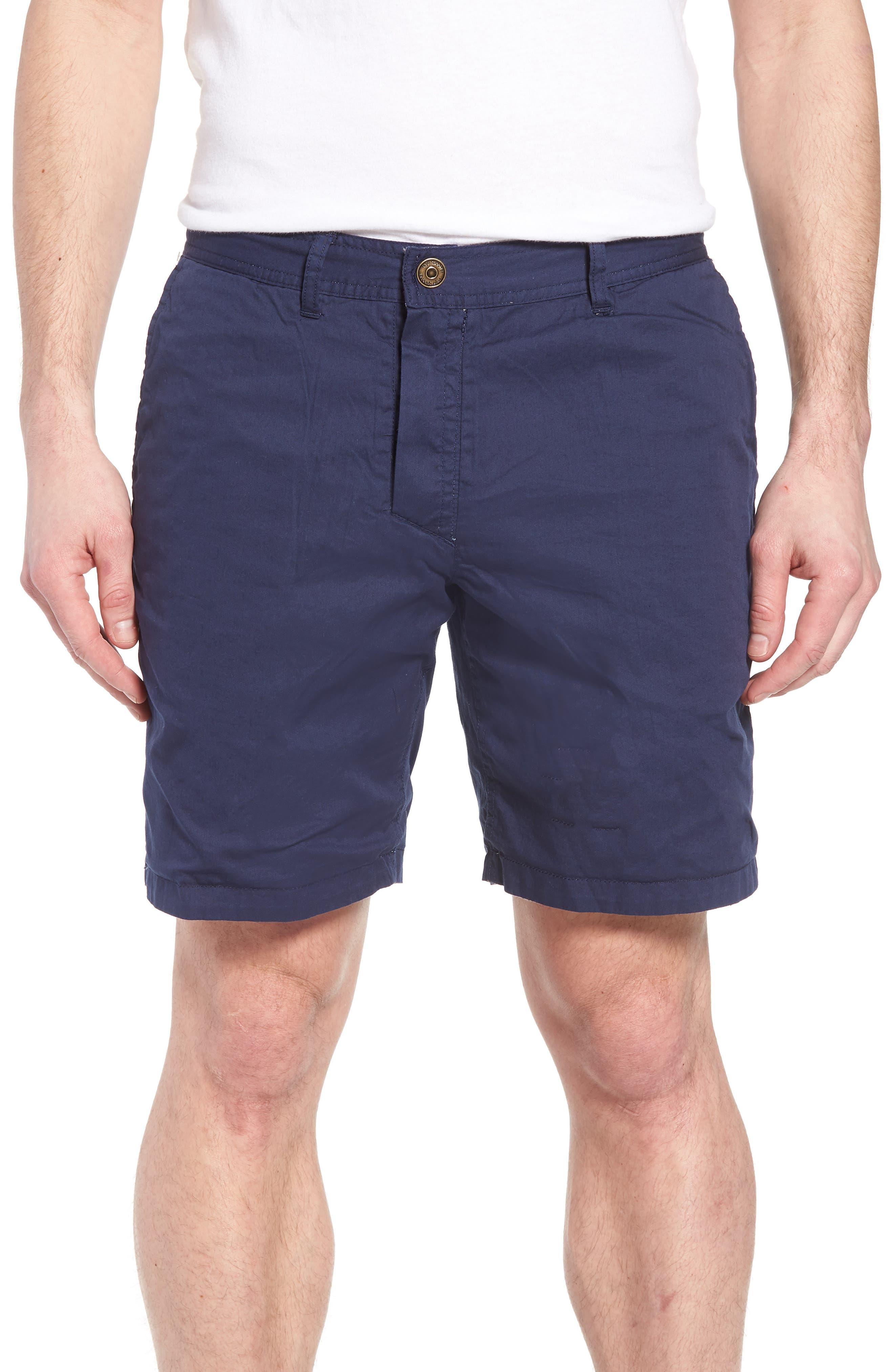 Mala Melia Reversible Chino Shorts,                             Alternate thumbnail 2, color,                             030