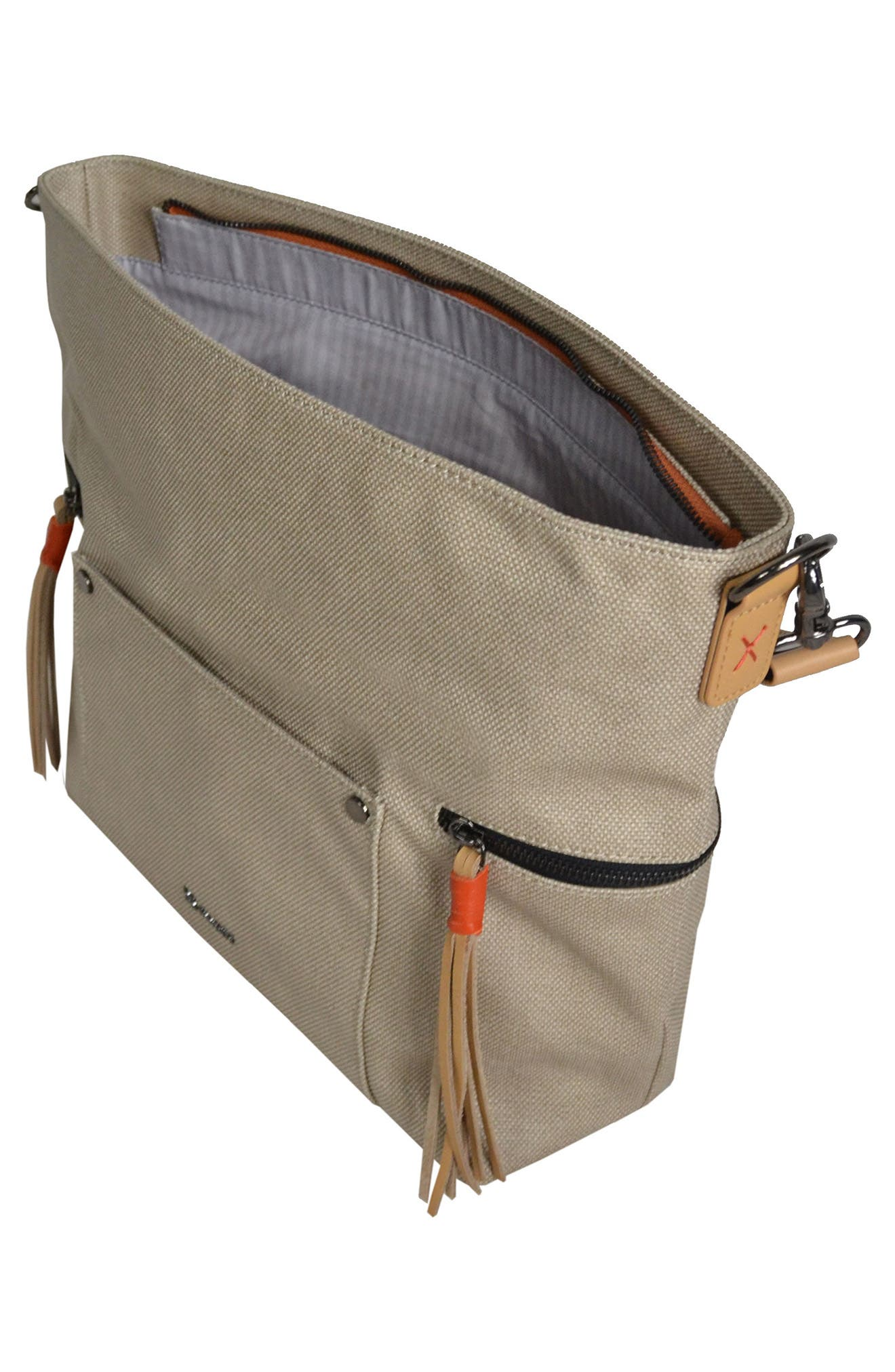 Sonora Slouch Tote,                             Alternate thumbnail 6, color,