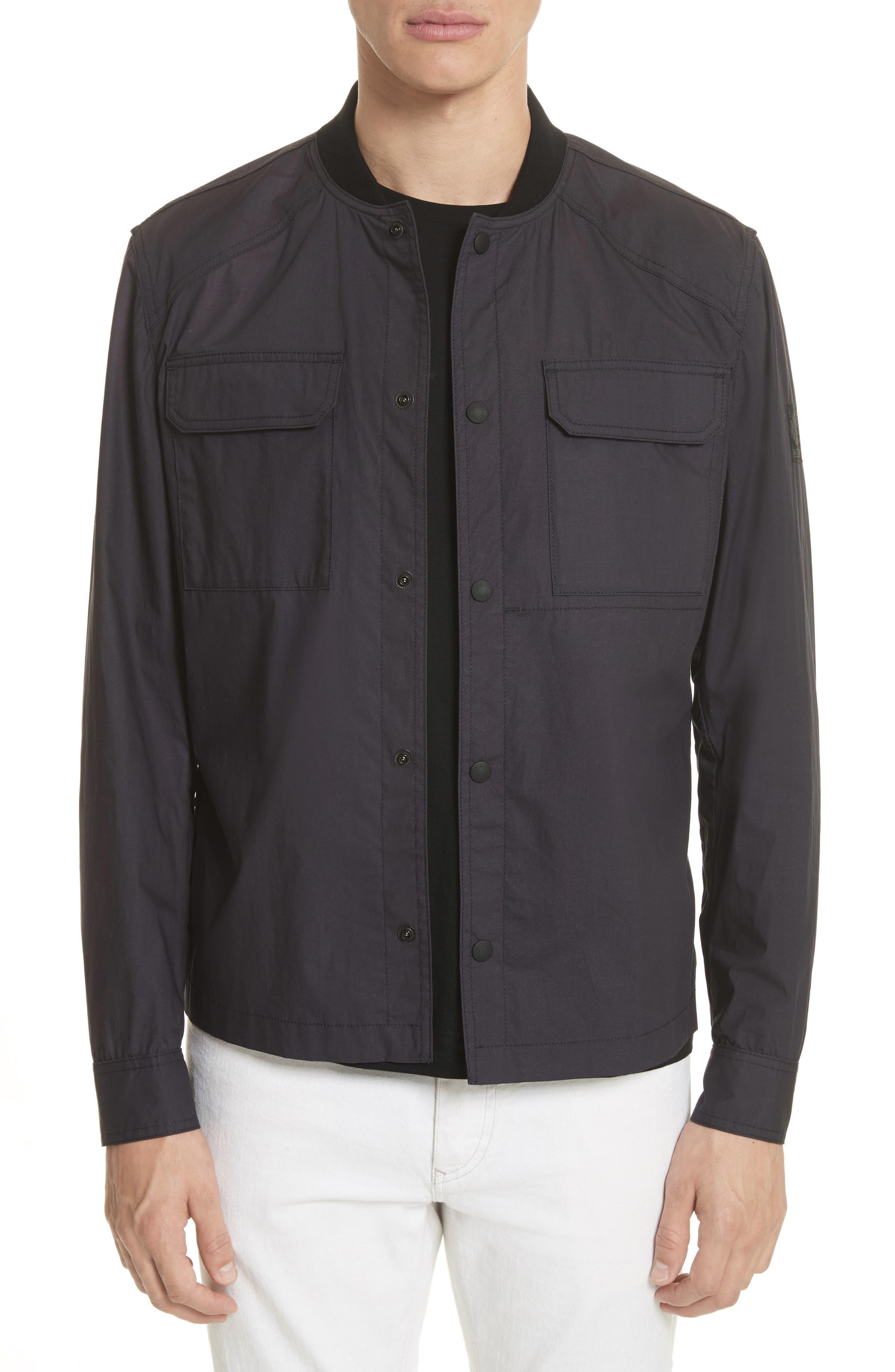 Cardingham Jacket,                             Main thumbnail 1, color,                             020