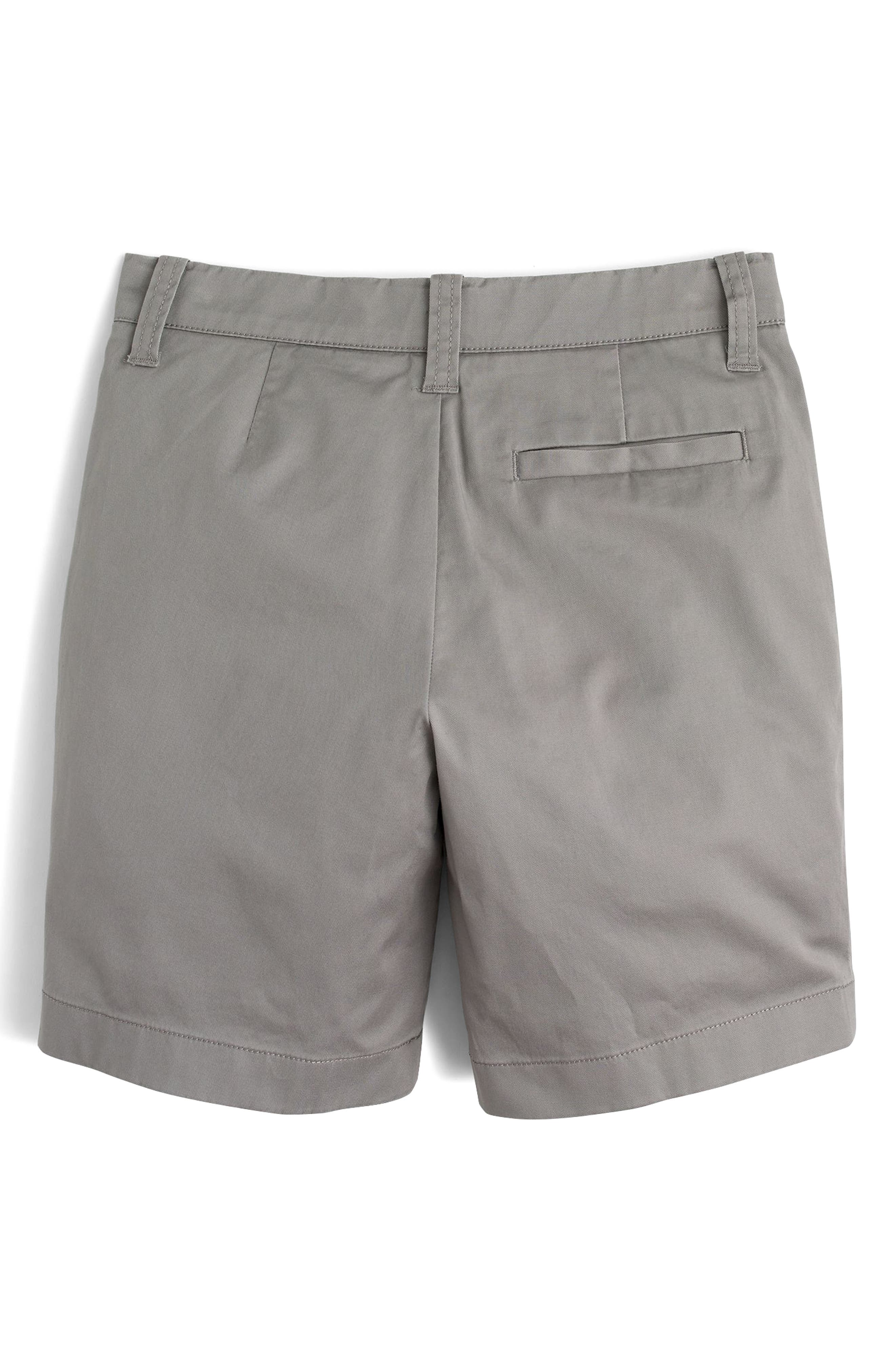 Stanton Chino Shorts,                             Alternate thumbnail 2, color,                             020