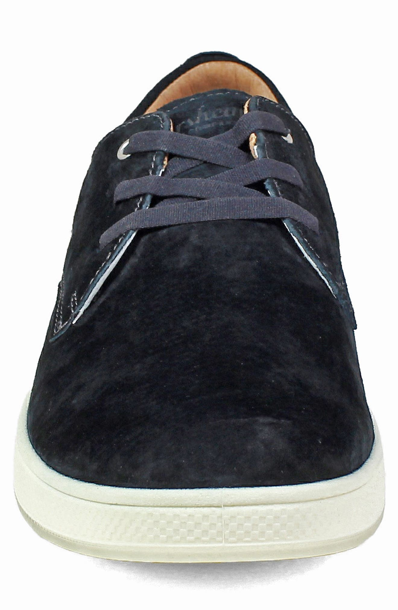 Edge 3 Eye Sneaker,                             Alternate thumbnail 16, color,