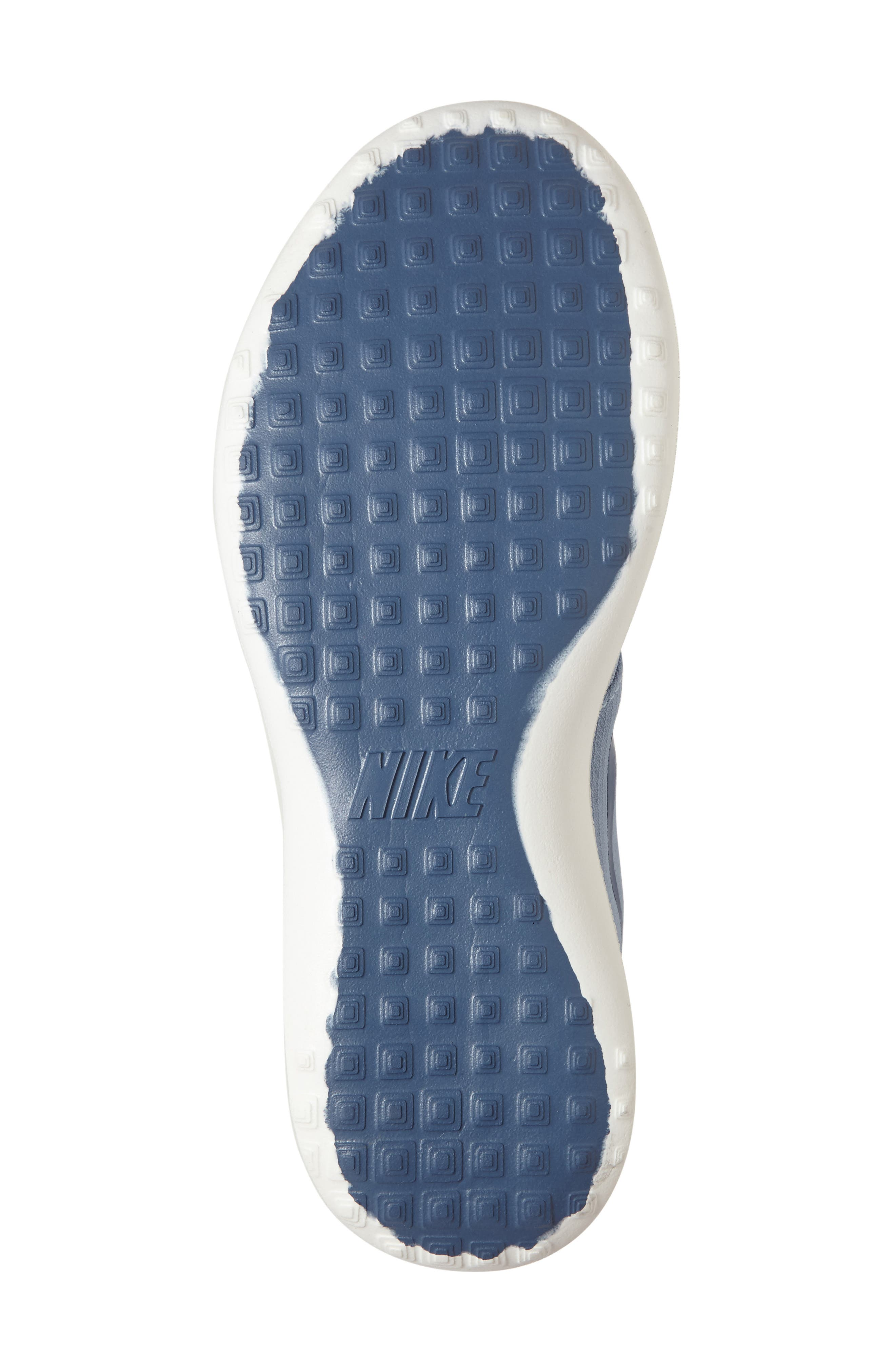 Juvenate Sneaker,                             Alternate thumbnail 236, color,