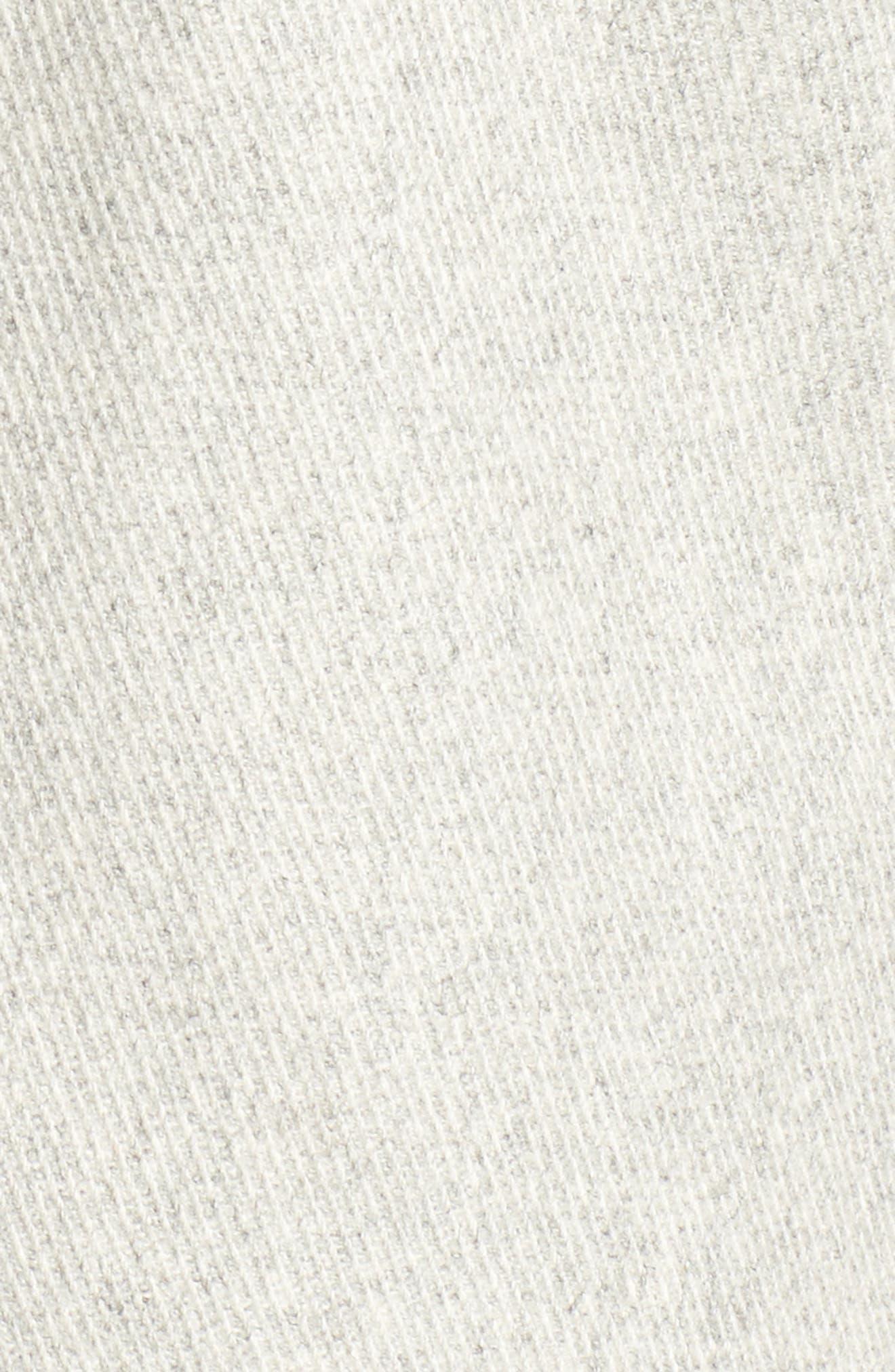Bon Jacket,                             Alternate thumbnail 6, color,                             020