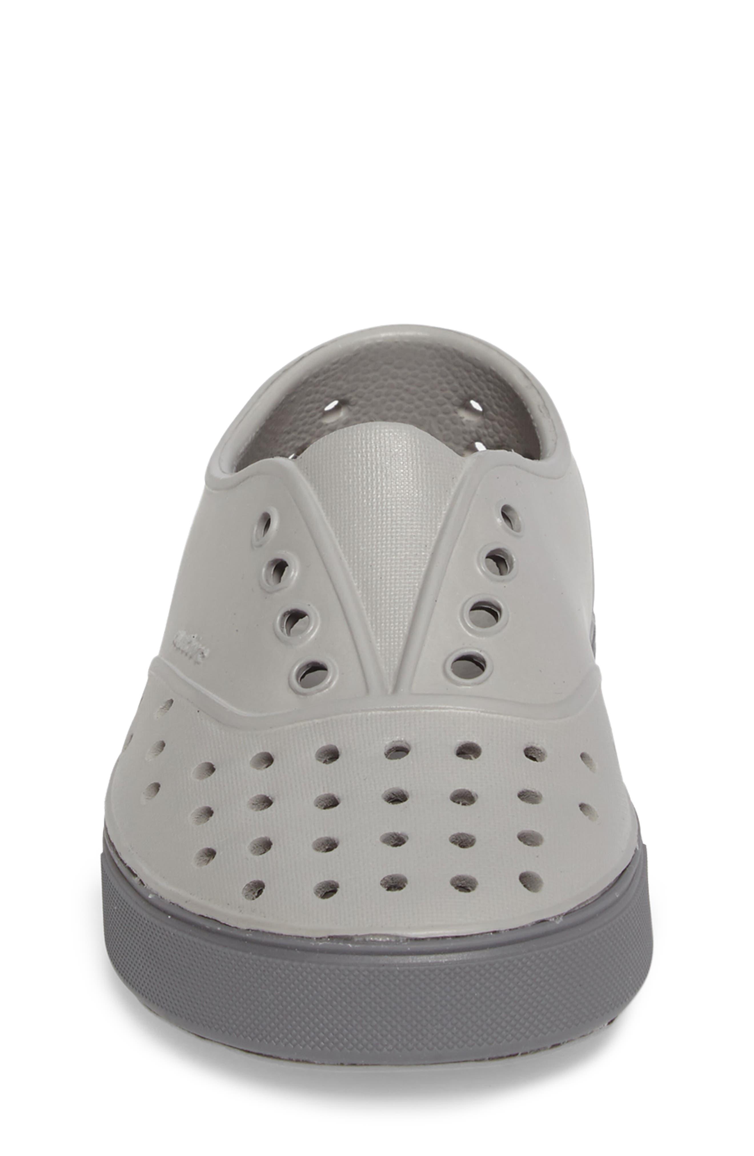 Miller Water Friendly Slip-On Sneaker,                             Alternate thumbnail 89, color,