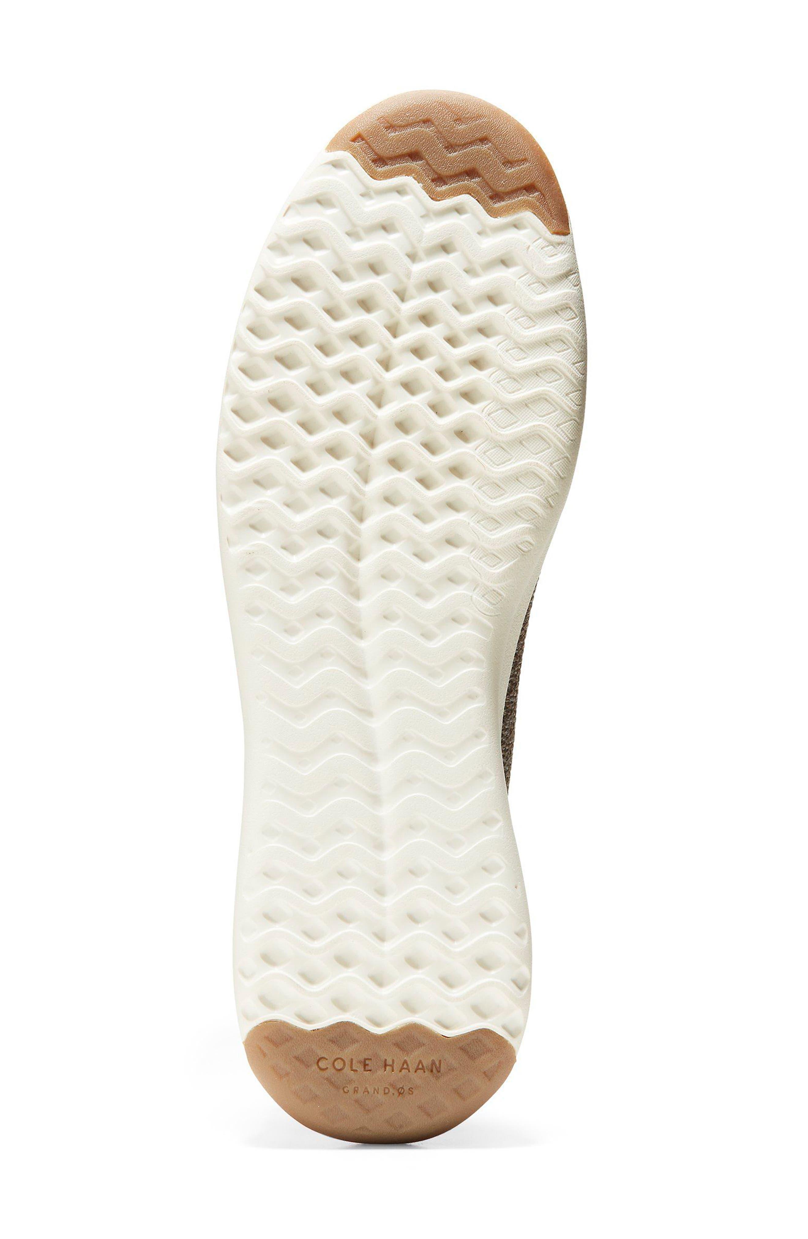 GrandPro Tennis Stitchlite Sneaker,                             Alternate thumbnail 27, color,