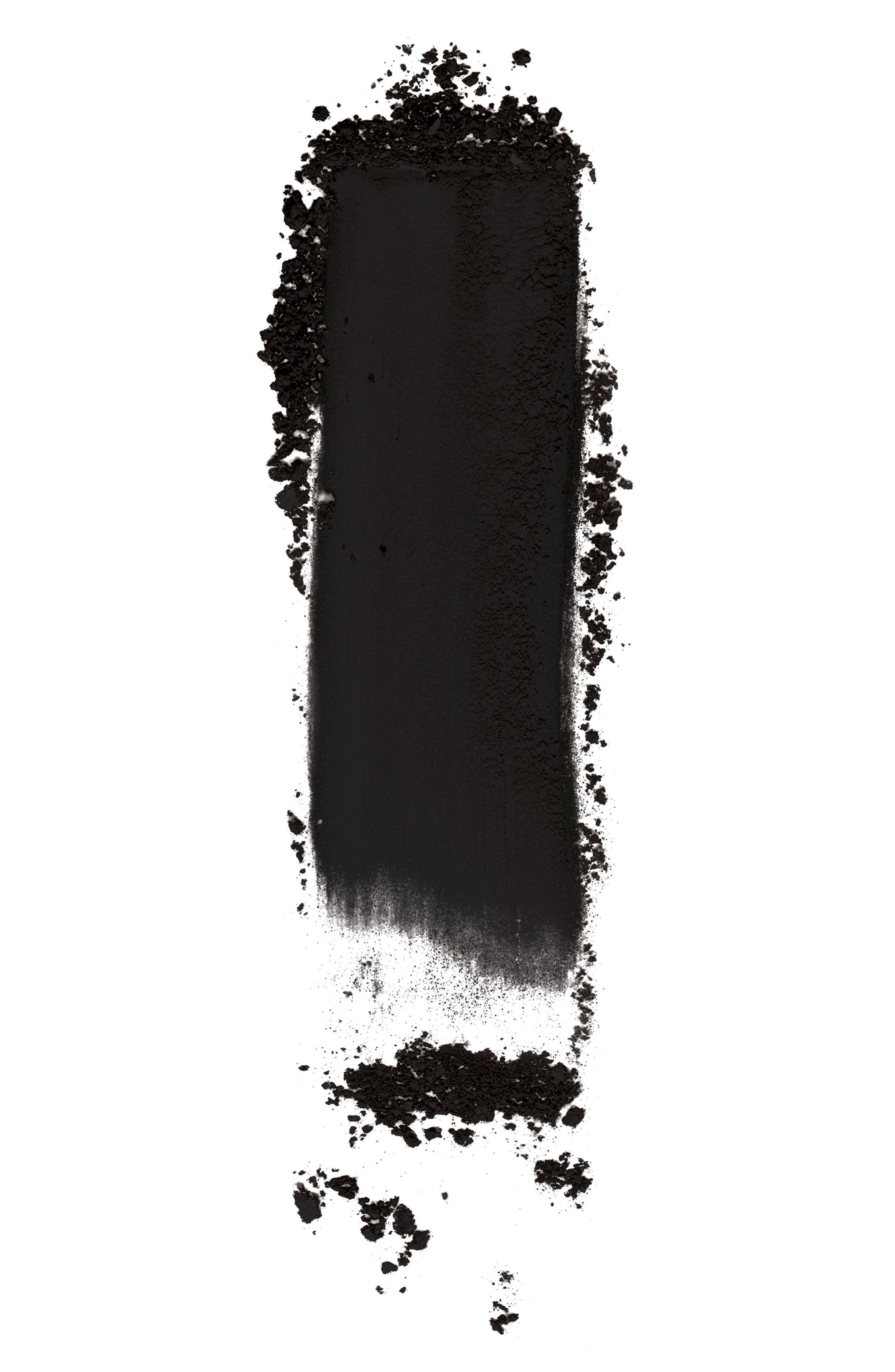 Customizable Eyeshadow Bar Single Refill,                             Alternate thumbnail 2, color,                             LBD