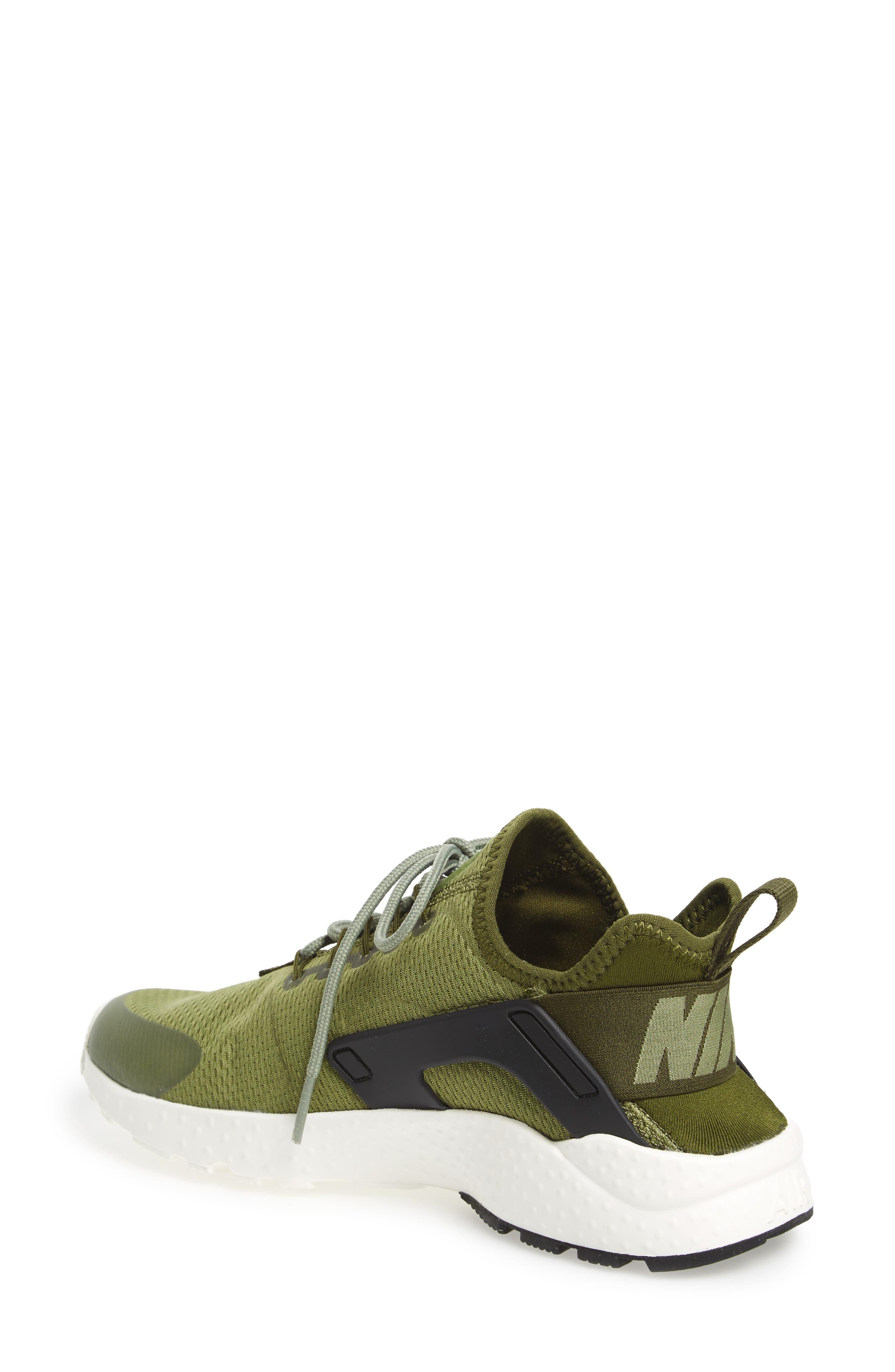 Air Huarache Sneaker,                             Alternate thumbnail 68, color,